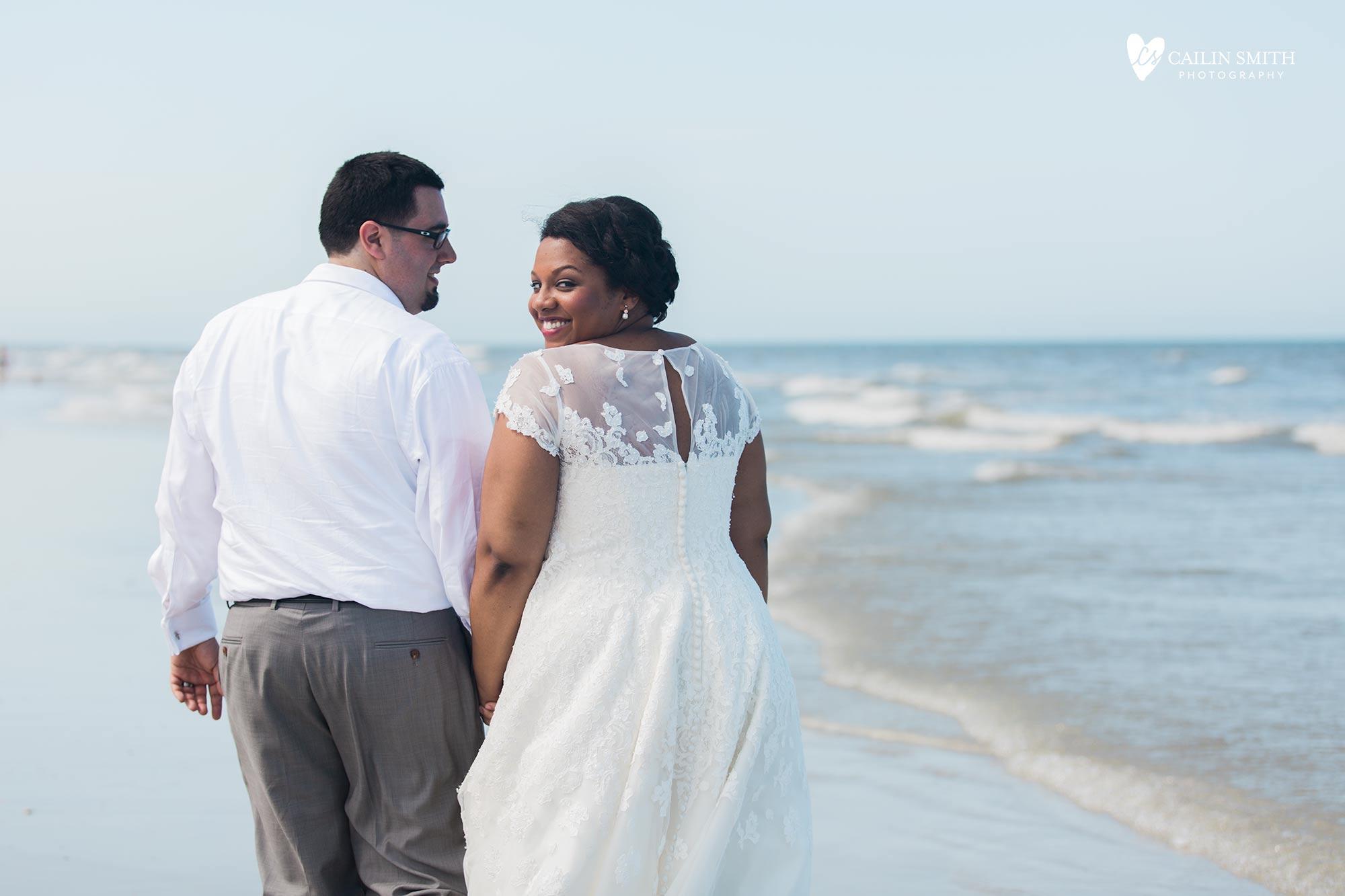 Danielle_Dave_One_Ocean_Wedding_Photography_Blog_090.jpg