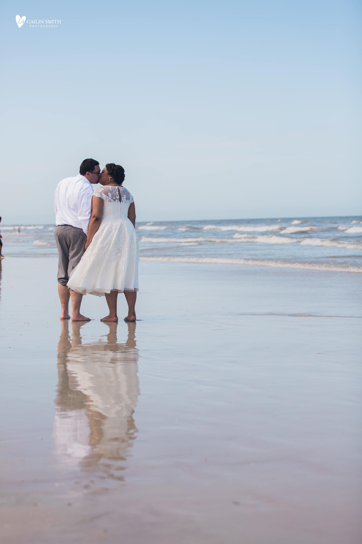 Danielle_Dave_One_Ocean_Wedding_Photography_Blog_092.jpg