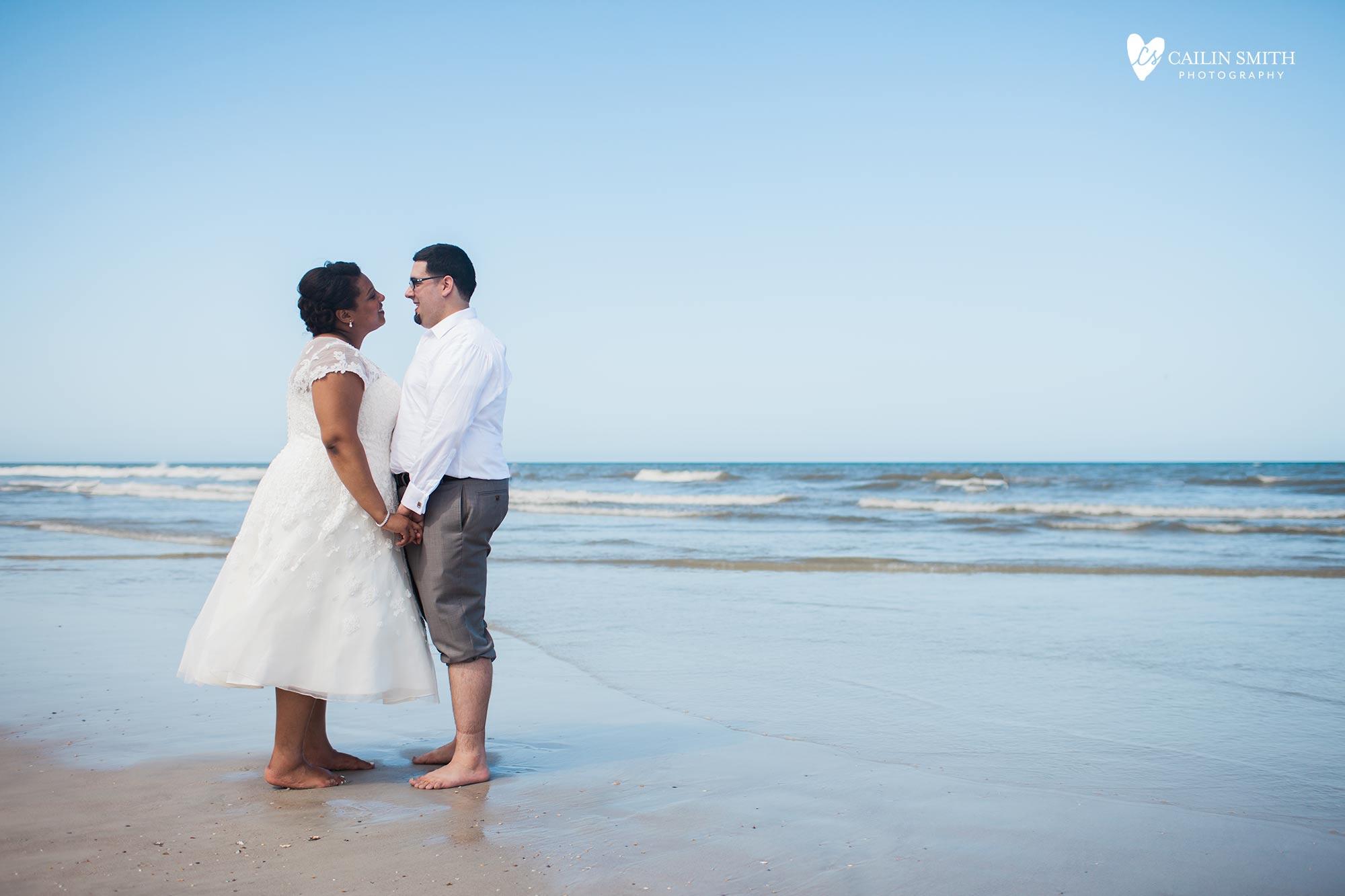 Danielle_Dave_One_Ocean_Wedding_Photography_Blog_096.jpg