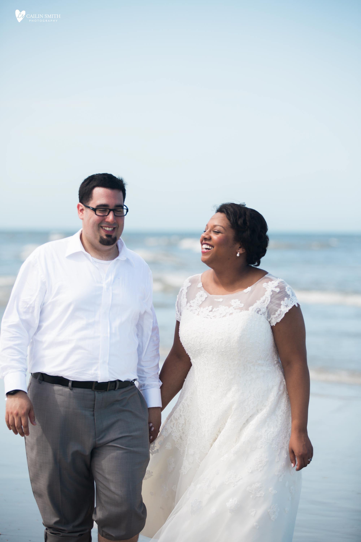 Danielle_Dave_One_Ocean_Wedding_Photography_Blog_095.jpg