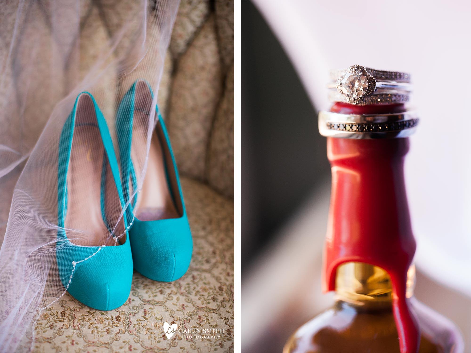Mary_Parker_Club_Continental_Wedding_Blog_005.jpg