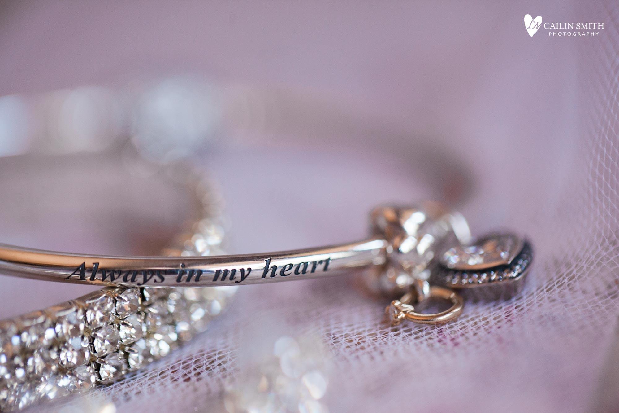 Mary_Parker_Club_Continental_Wedding_Blog_006.jpg