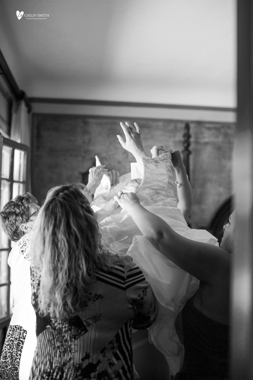 Mary_Parker_Club_Continental_Wedding_Blog_010.jpg