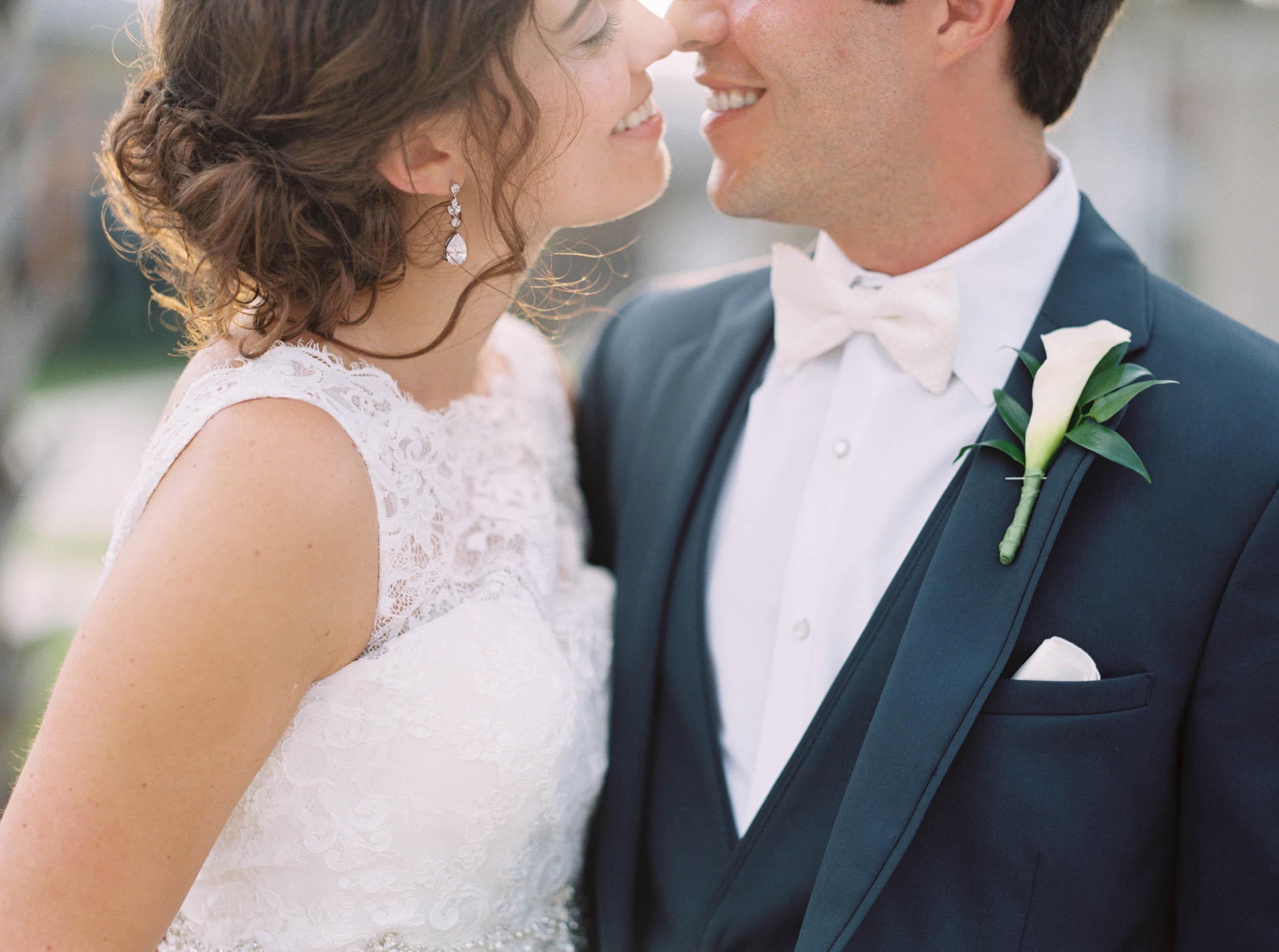 Katie_Aaron_Wedding_435.jpg