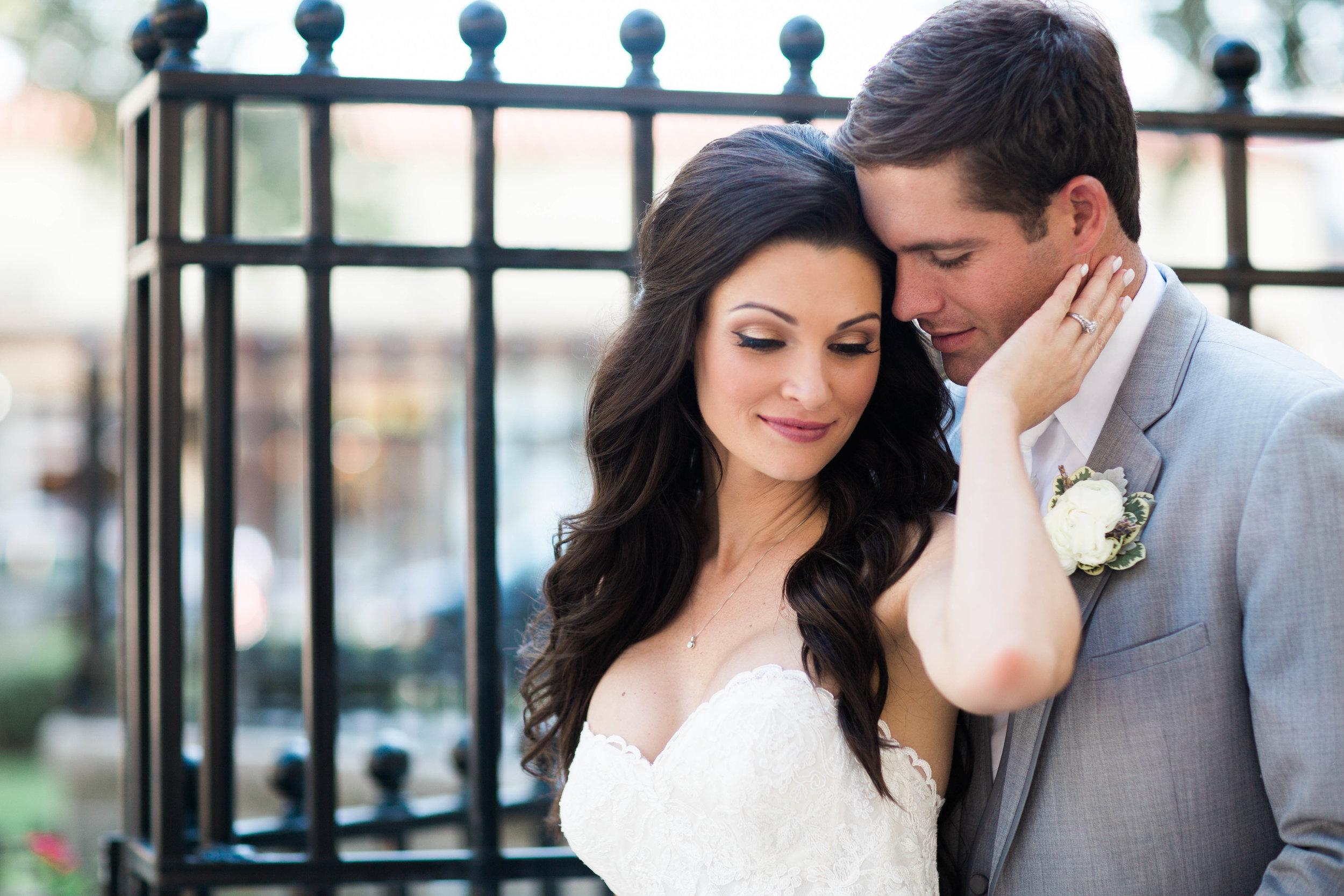 Megan_Tyson_Wedding__0446.jpg