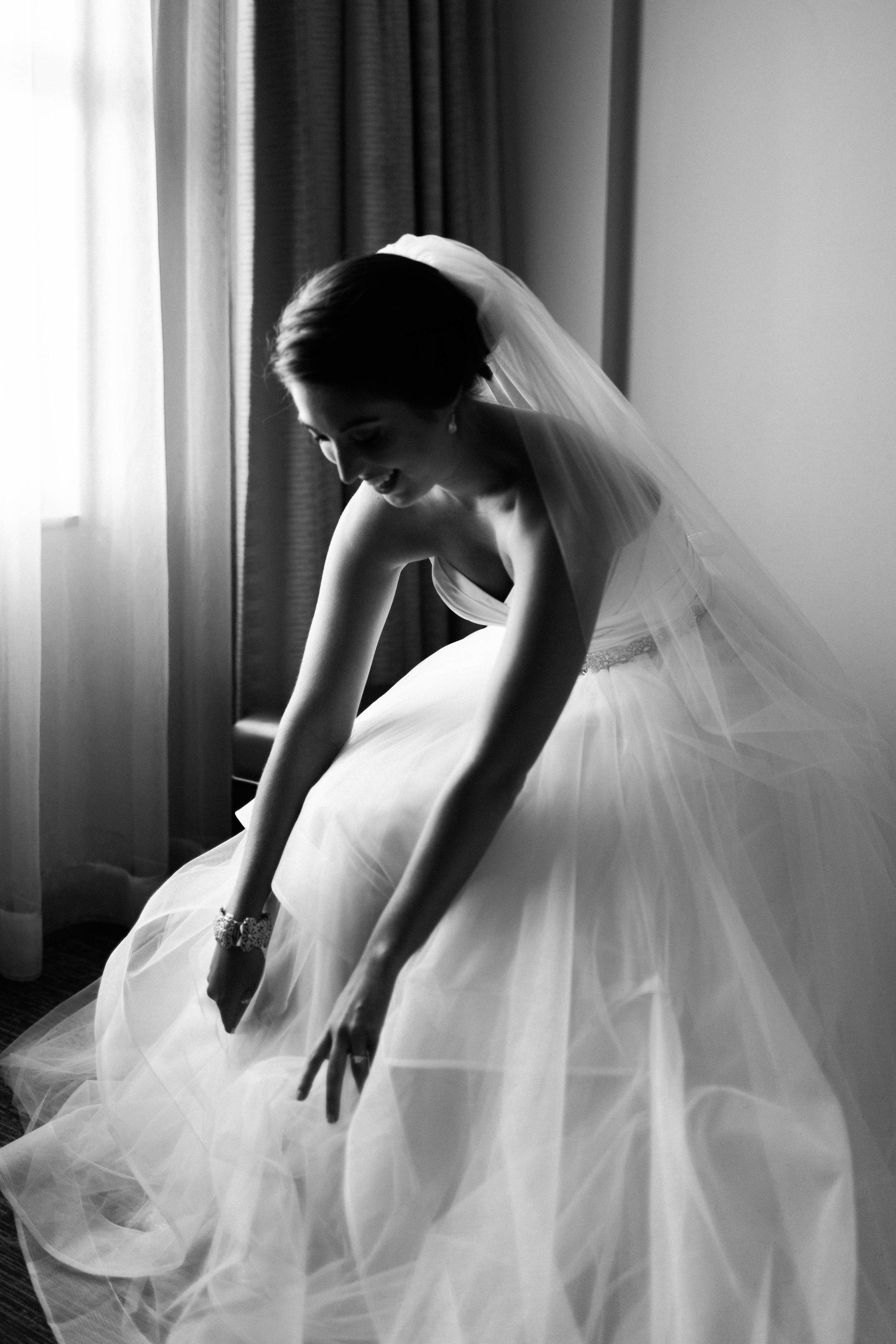 Jacqueline_Matt_Wedding__0087.jpg
