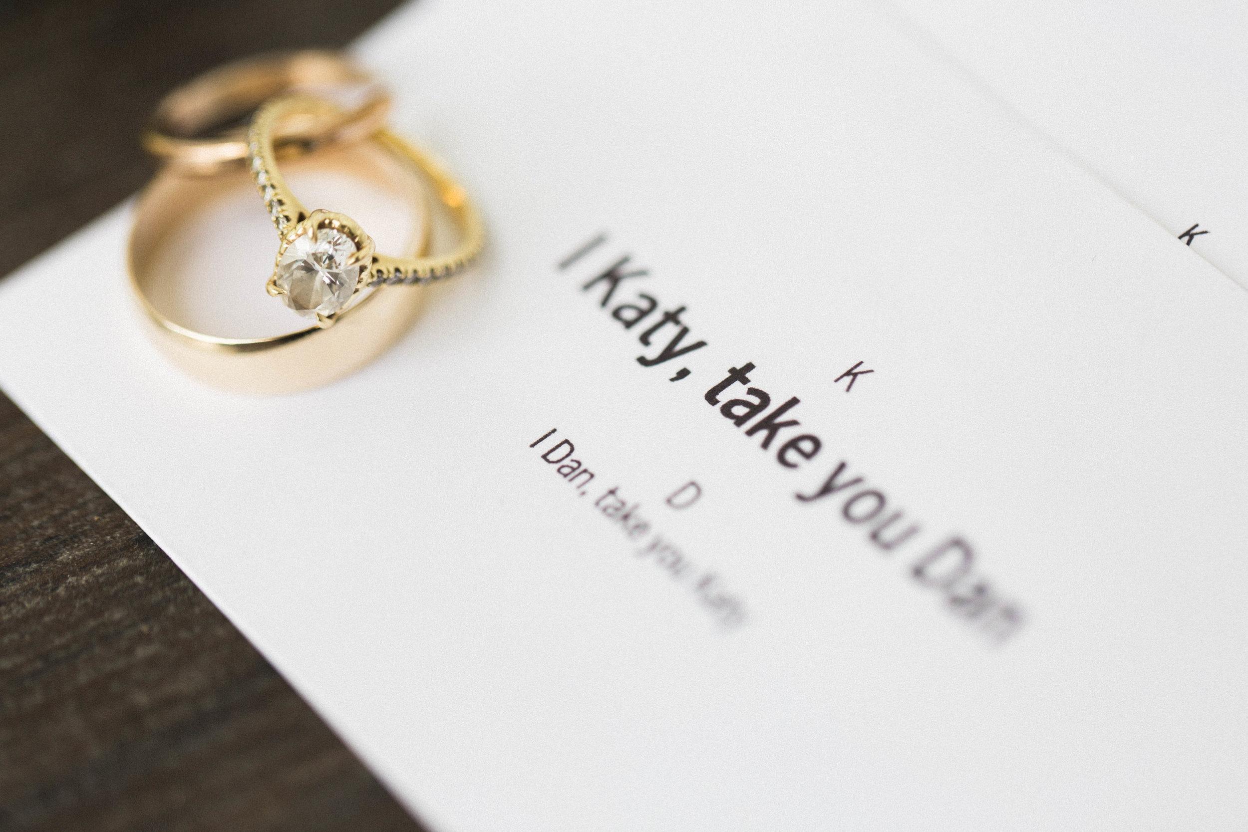 Katy__Dan__Wedding__0064.jpg