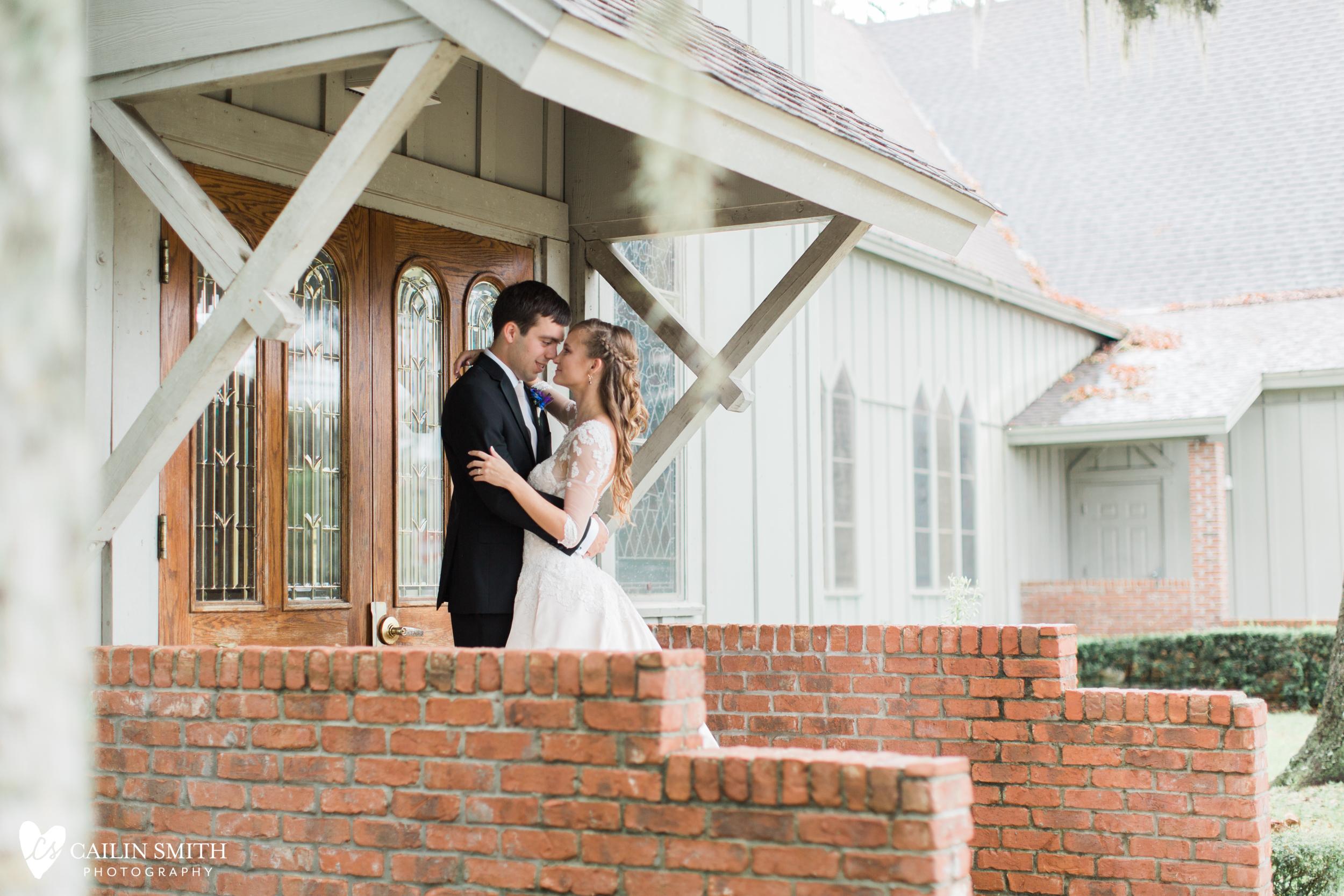 Shannon_David_Grace_Episcopal_Church_Wedding_photography_002.jpg