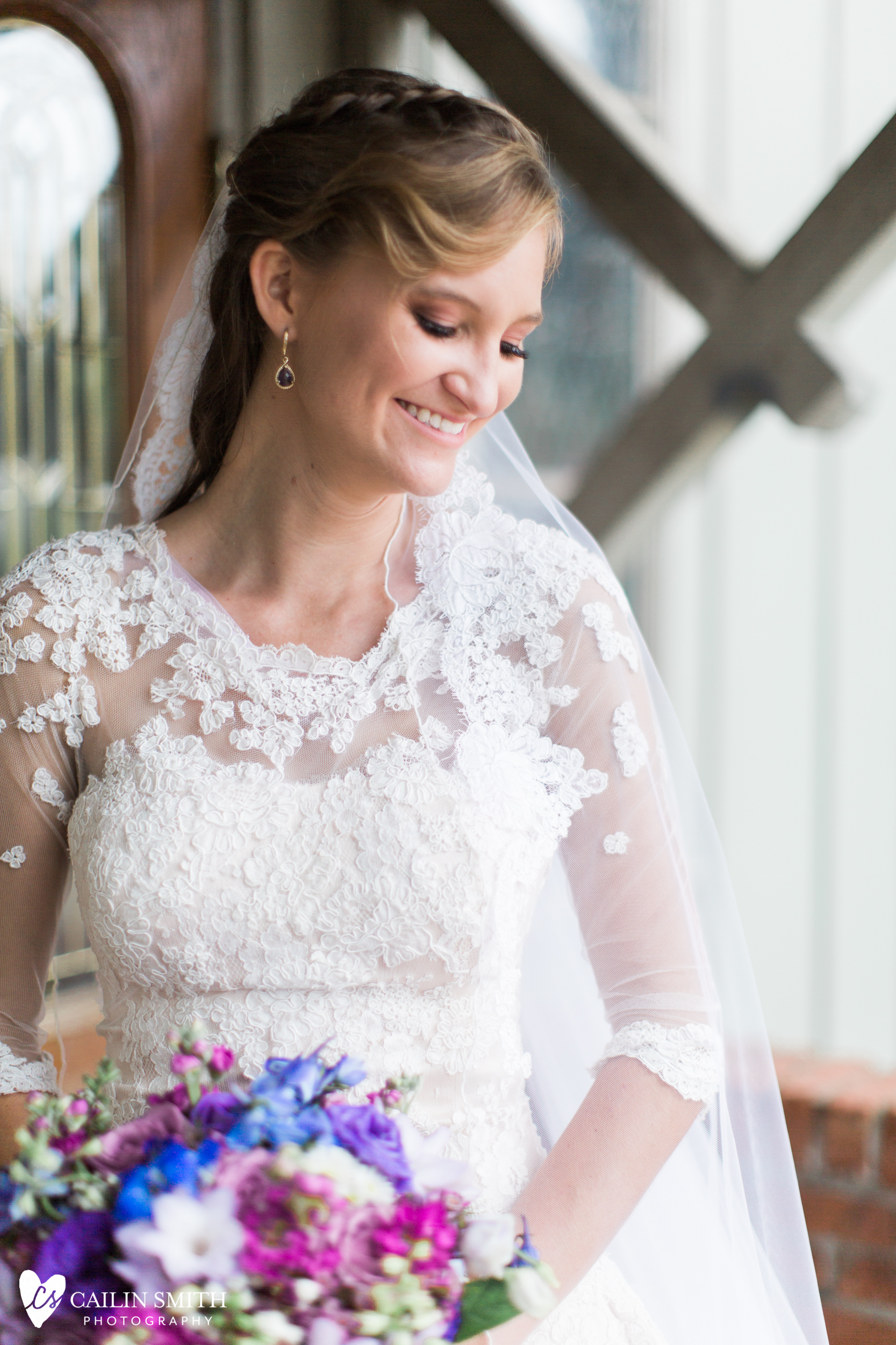 Shannon_David_Grace_Episcopal_Church_Wedding_photography_001.jpg