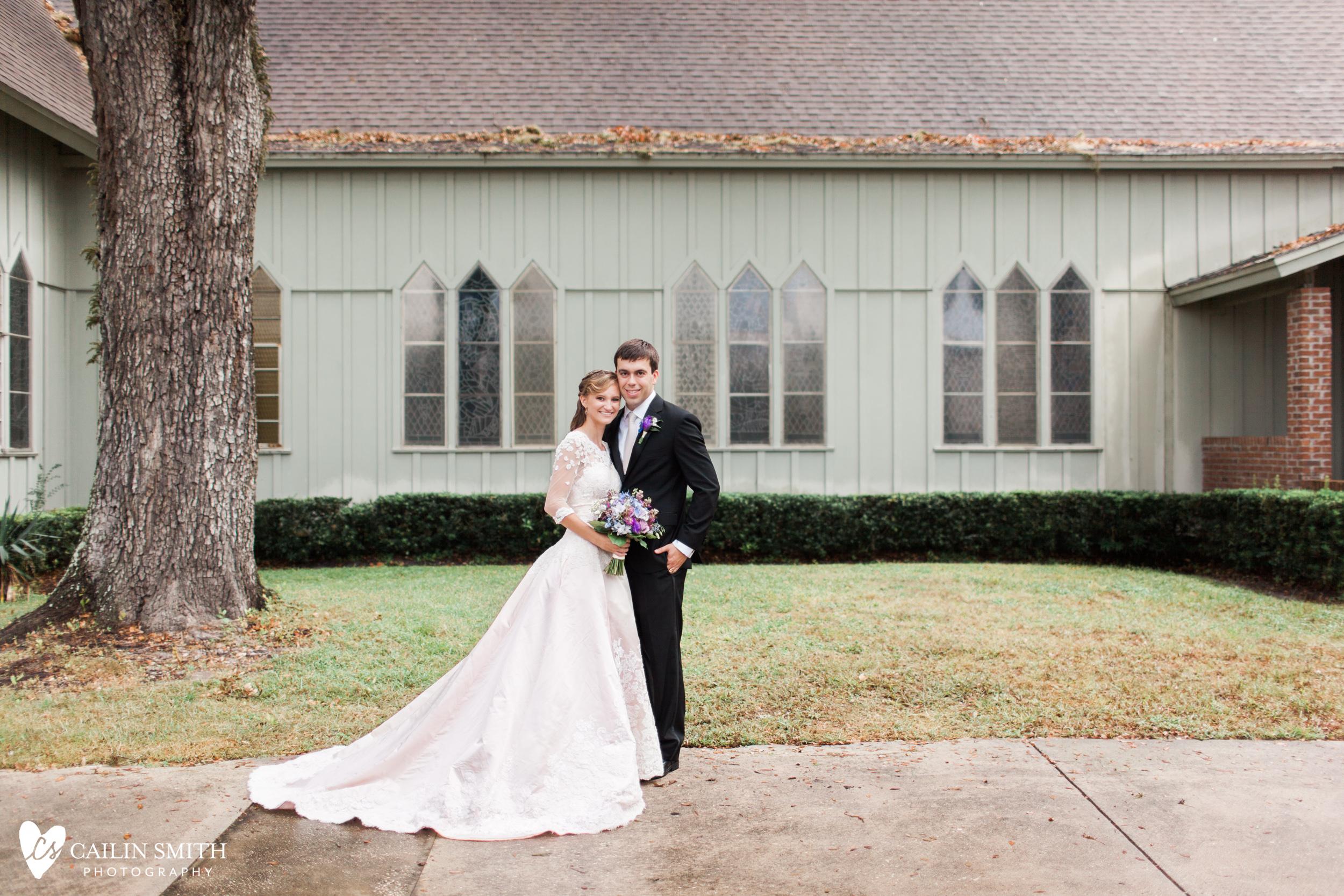Shannon_David_Grace_Episcopal_Church_Wedding_photography_004.jpg