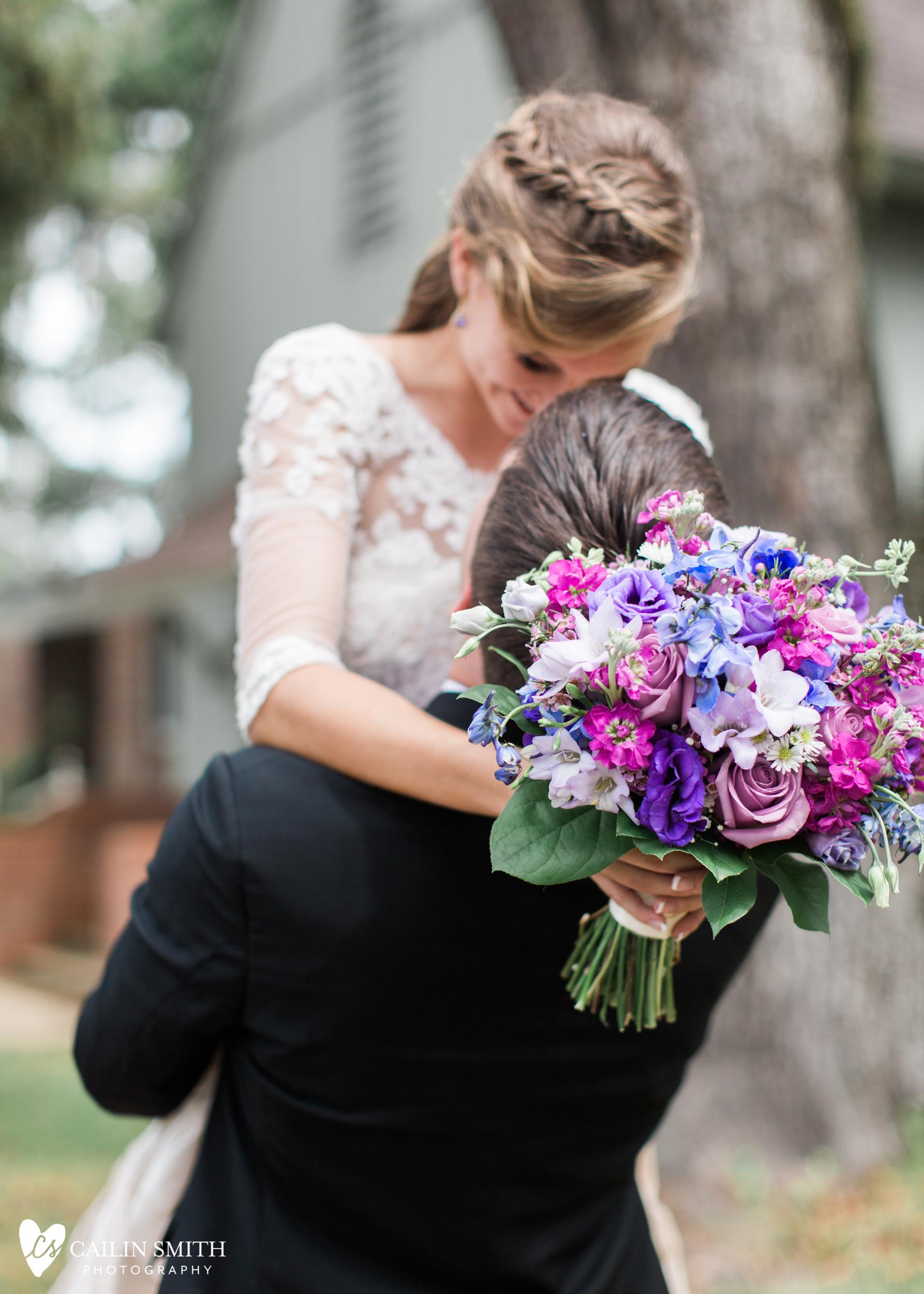 Shannon_David_Grace_Episcopal_Church_Wedding_photography_005.jpg