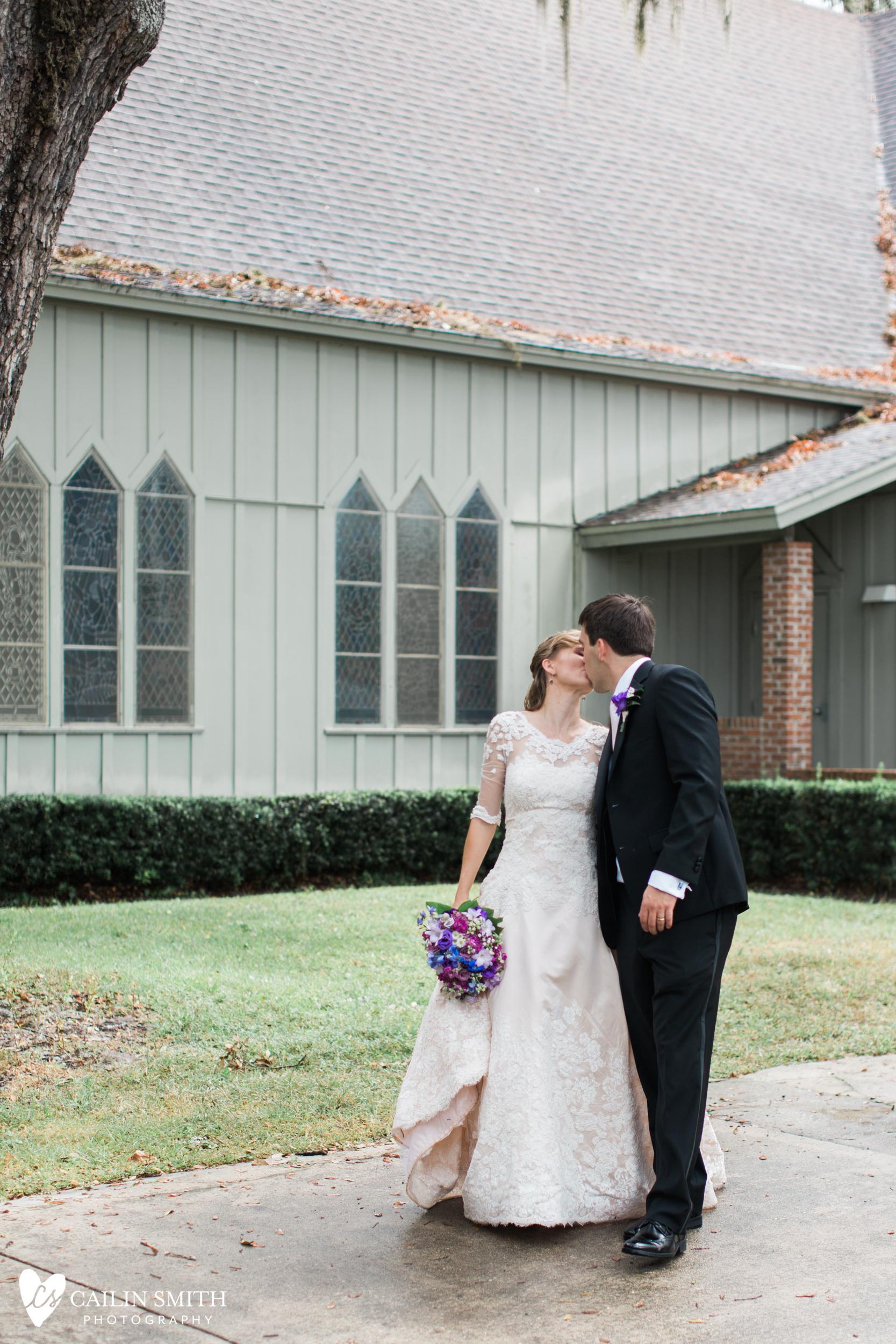 Shannon_David_Grace_Episcopal_Church_Wedding_photography_007.jpg