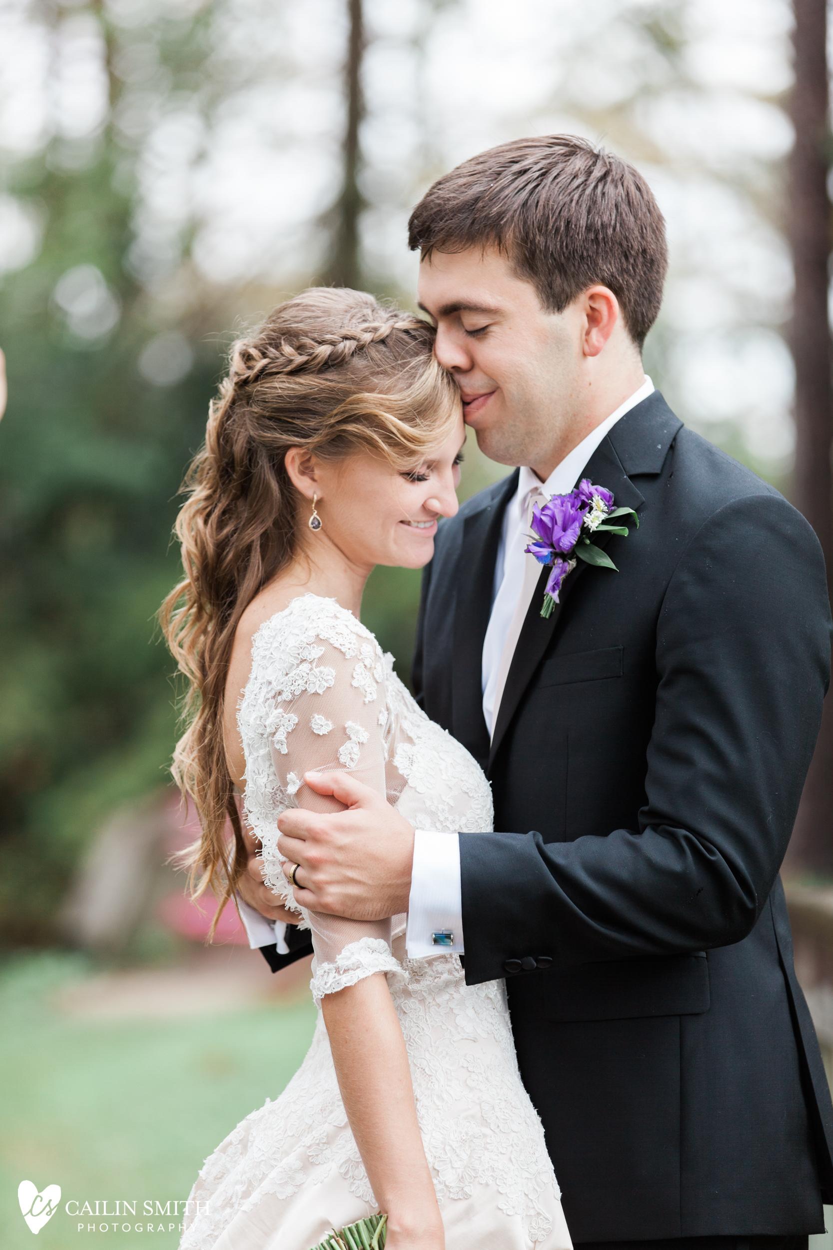 Shannon_David_Grace_Episcopal_Church_Wedding_photography_008.jpg