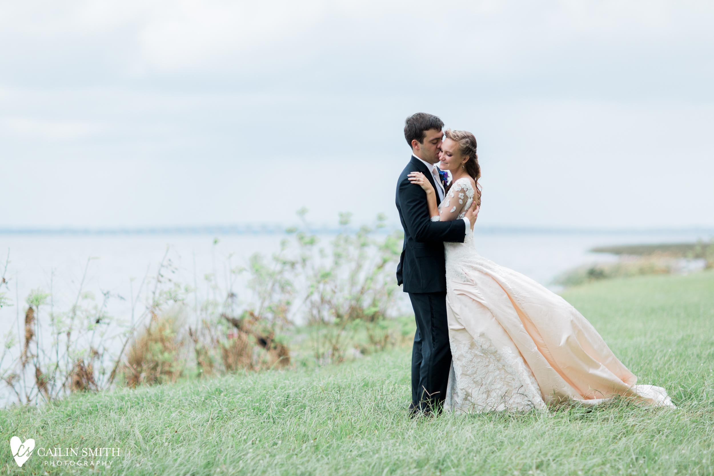 Shannon_David_Grace_Episcopal_Church_Wedding_photography_010.jpg