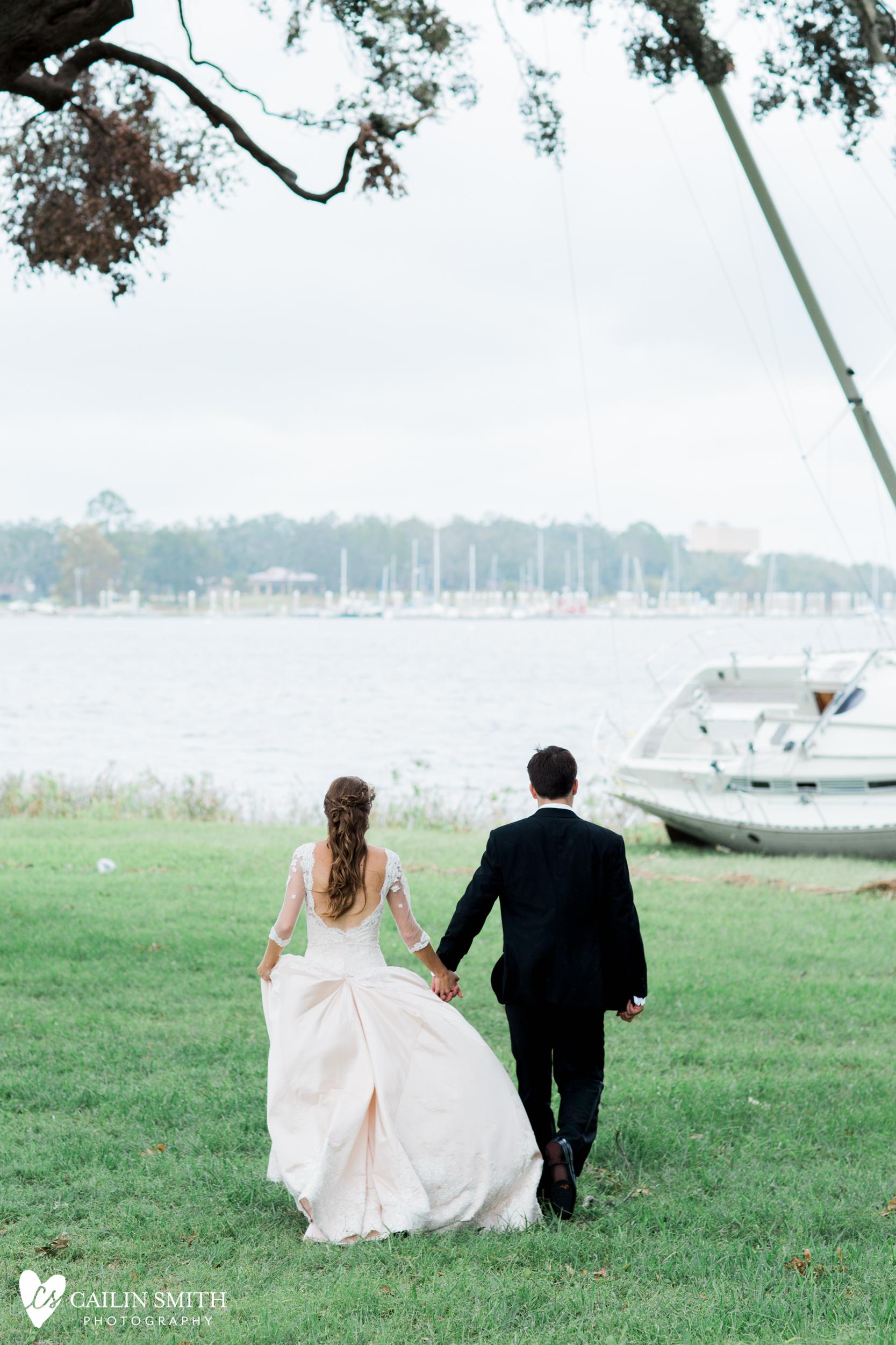 Shannon_David_Grace_Episcopal_Church_Wedding_photography_009.jpg