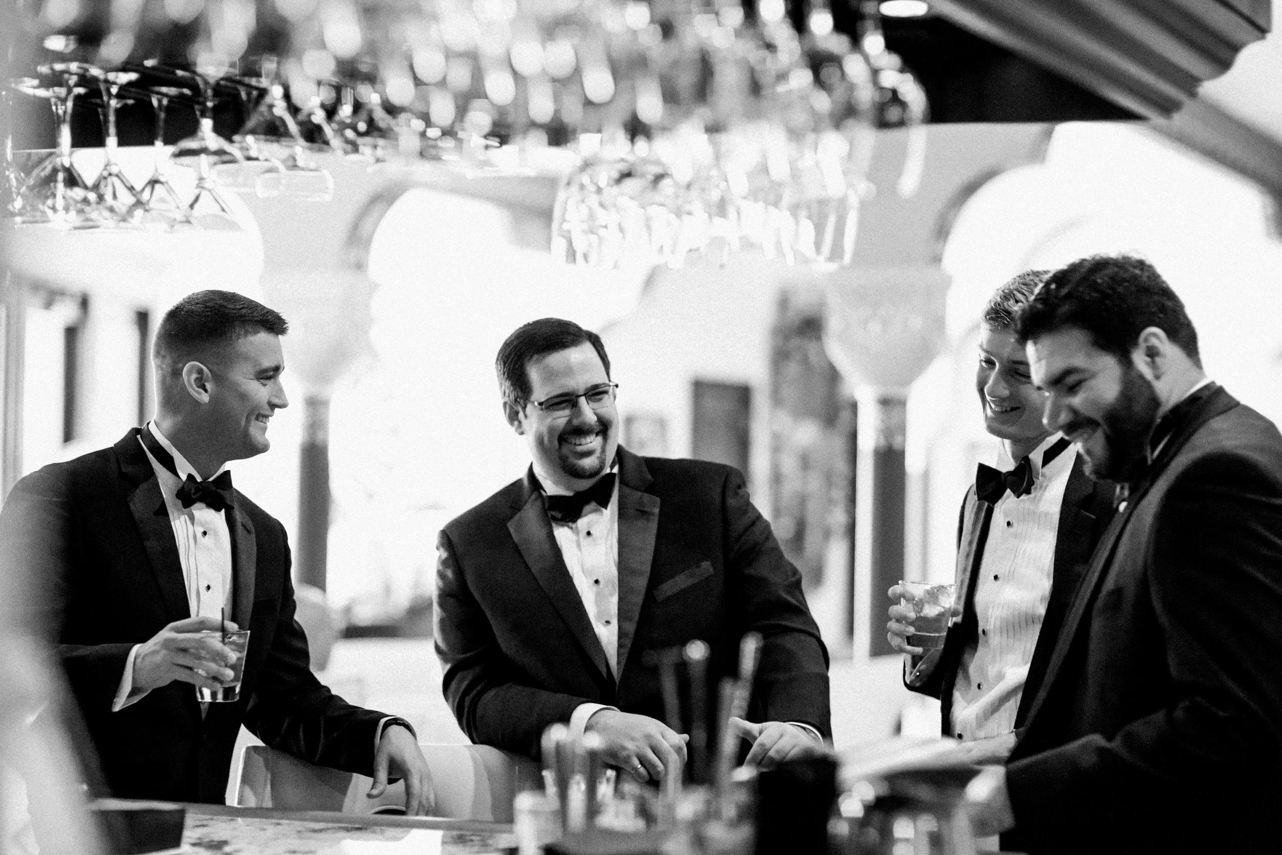 Meaghan_Chase Wedding_3722.jpg