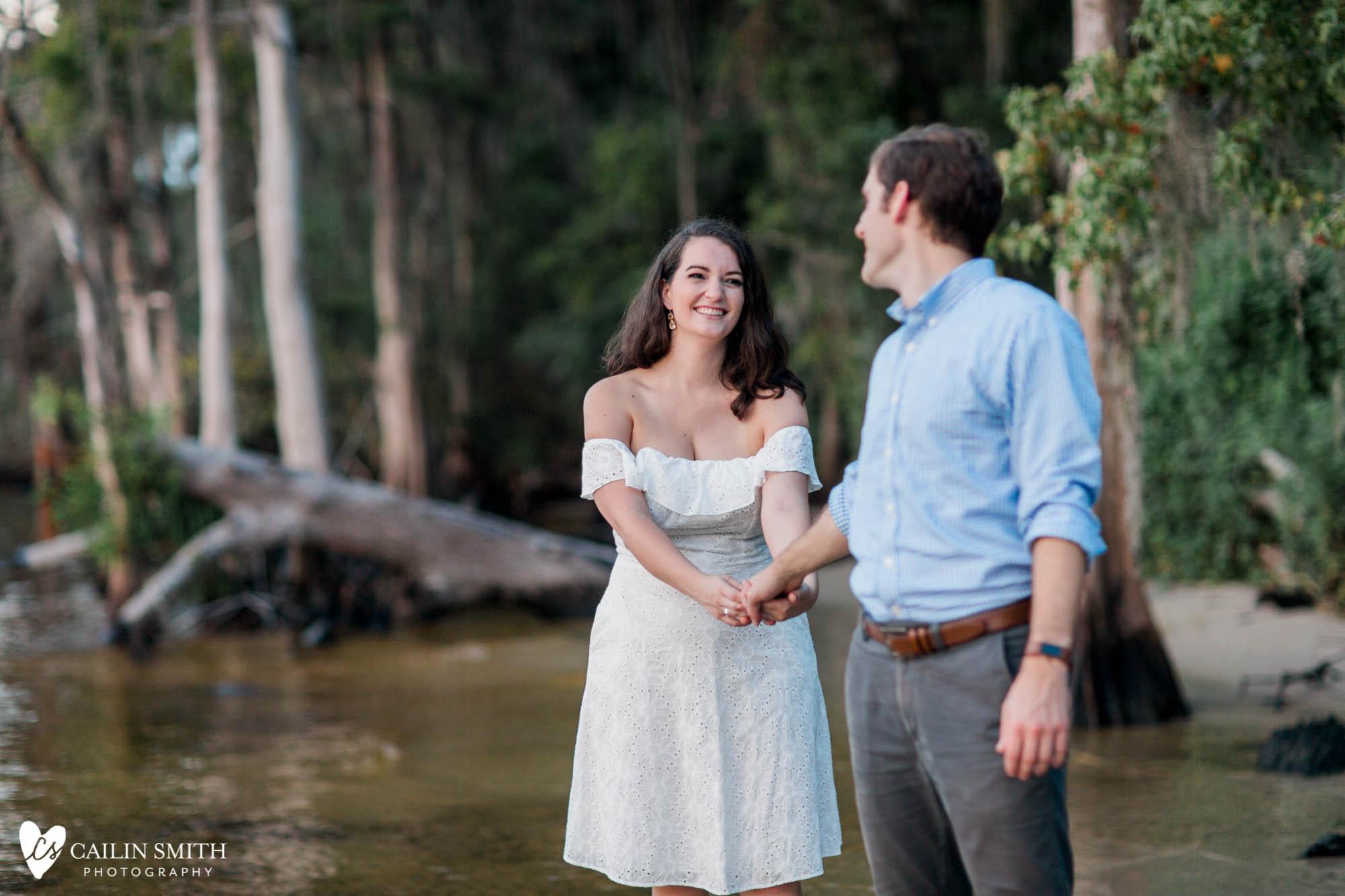 Nicole_Matt_Engagement_006.jpg