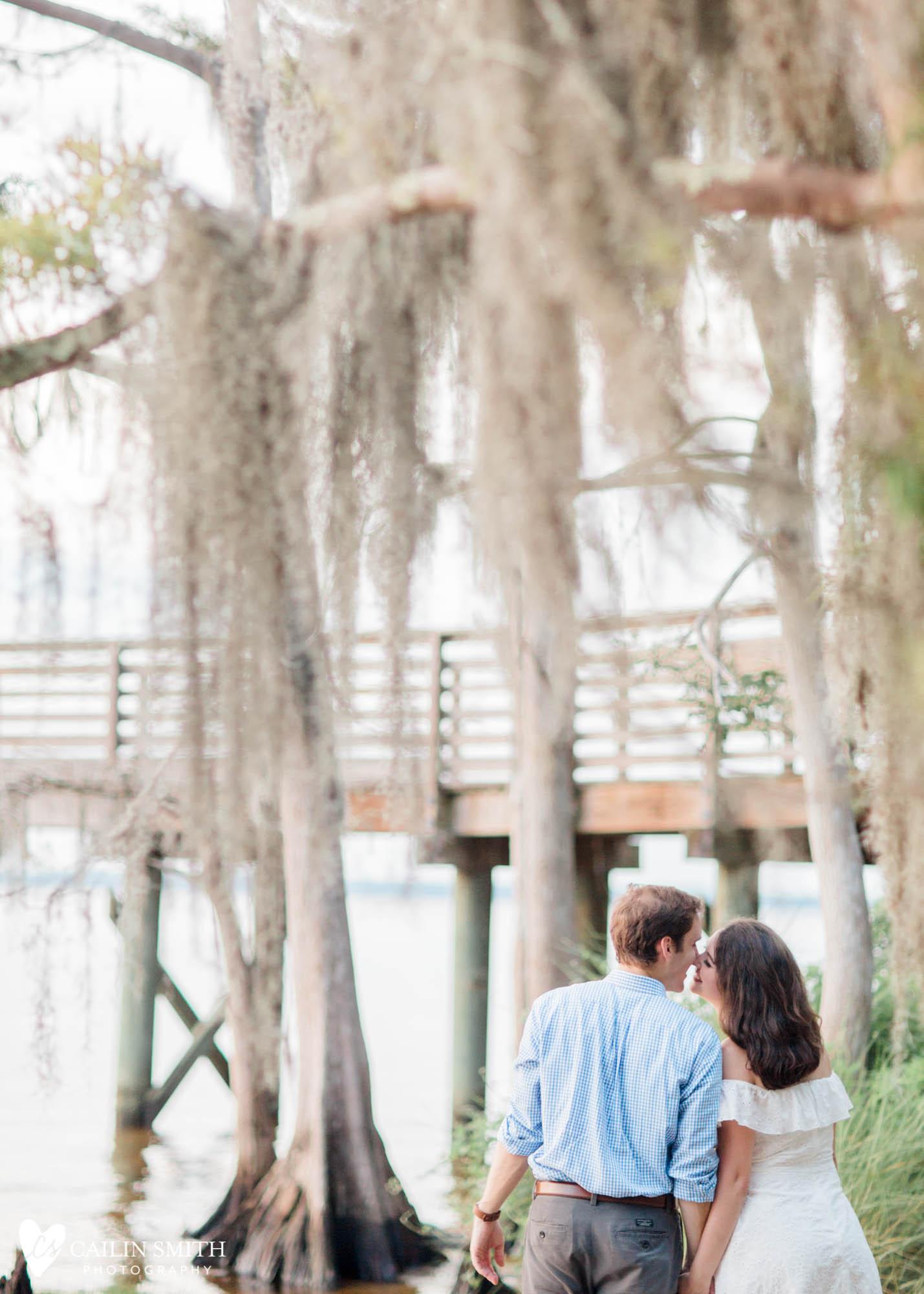 Nicole_Matt_Engagement_004.jpg