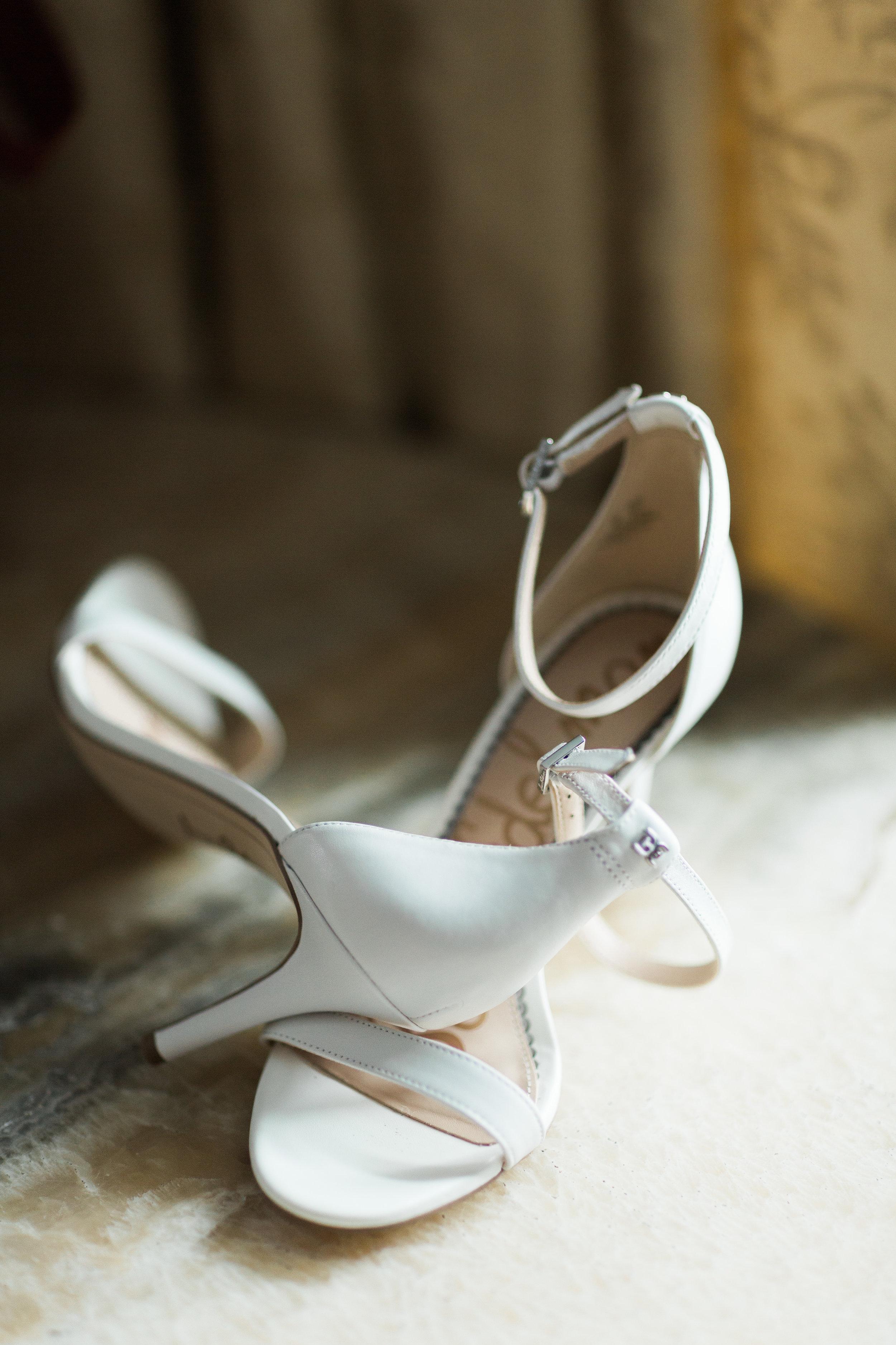 St_Augustine_Wedding_Photography_Oldest_House_Wedding_Photography__001.jpg