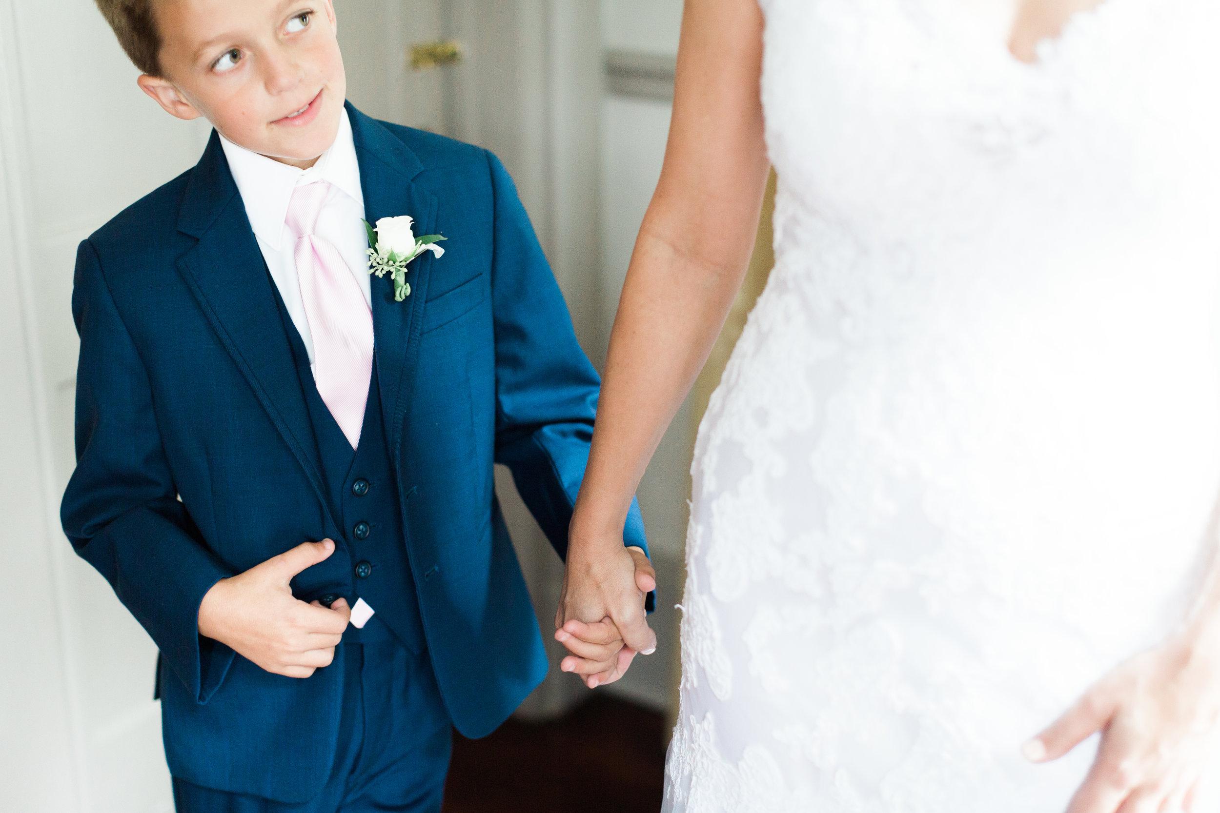 St_Augustine_Wedding_Photography_Oldest_House_Wedding_Photography__004.jpg