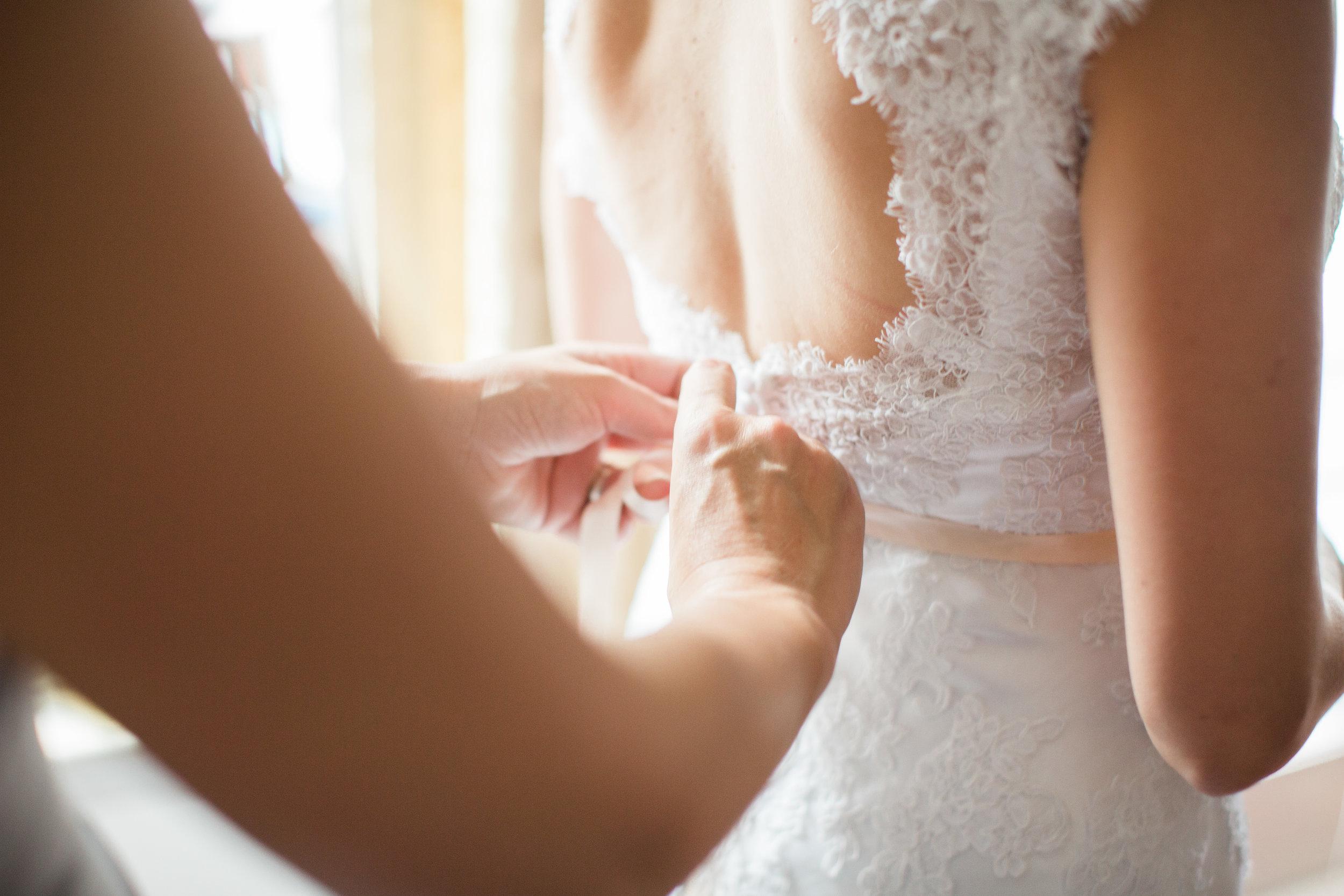St_Augustine_Wedding_Photography_Oldest_House_Wedding_Photography__006.jpg