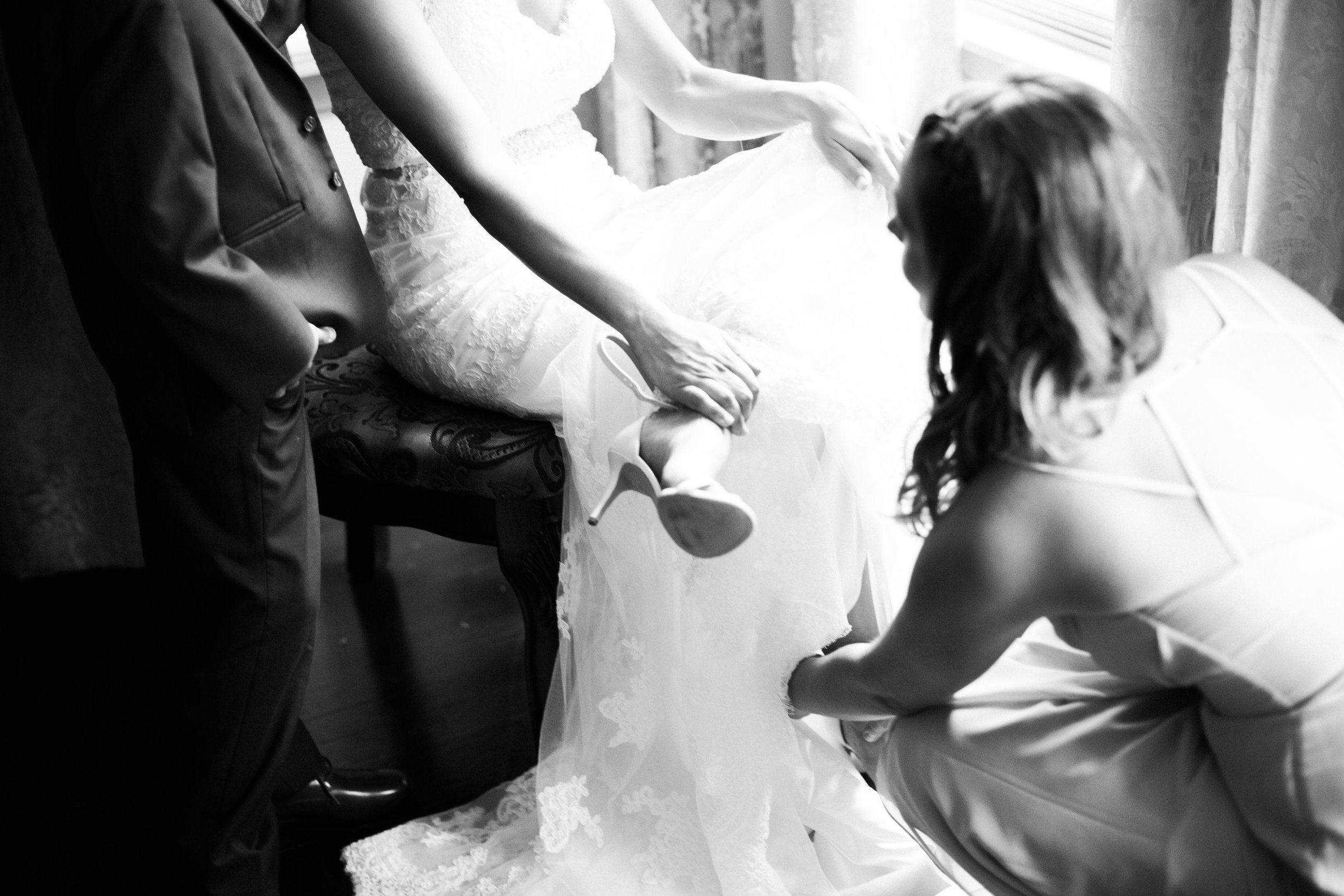 St_Augustine_Wedding_Photography_Oldest_House_Wedding_Photography__008.jpg