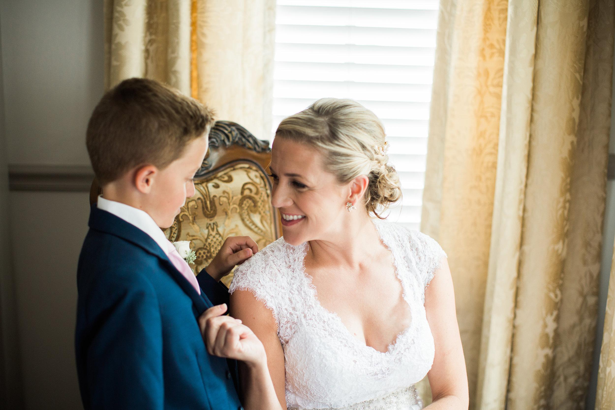 St_Augustine_Wedding_Photography_Oldest_House_Wedding_Photography__009.jpg