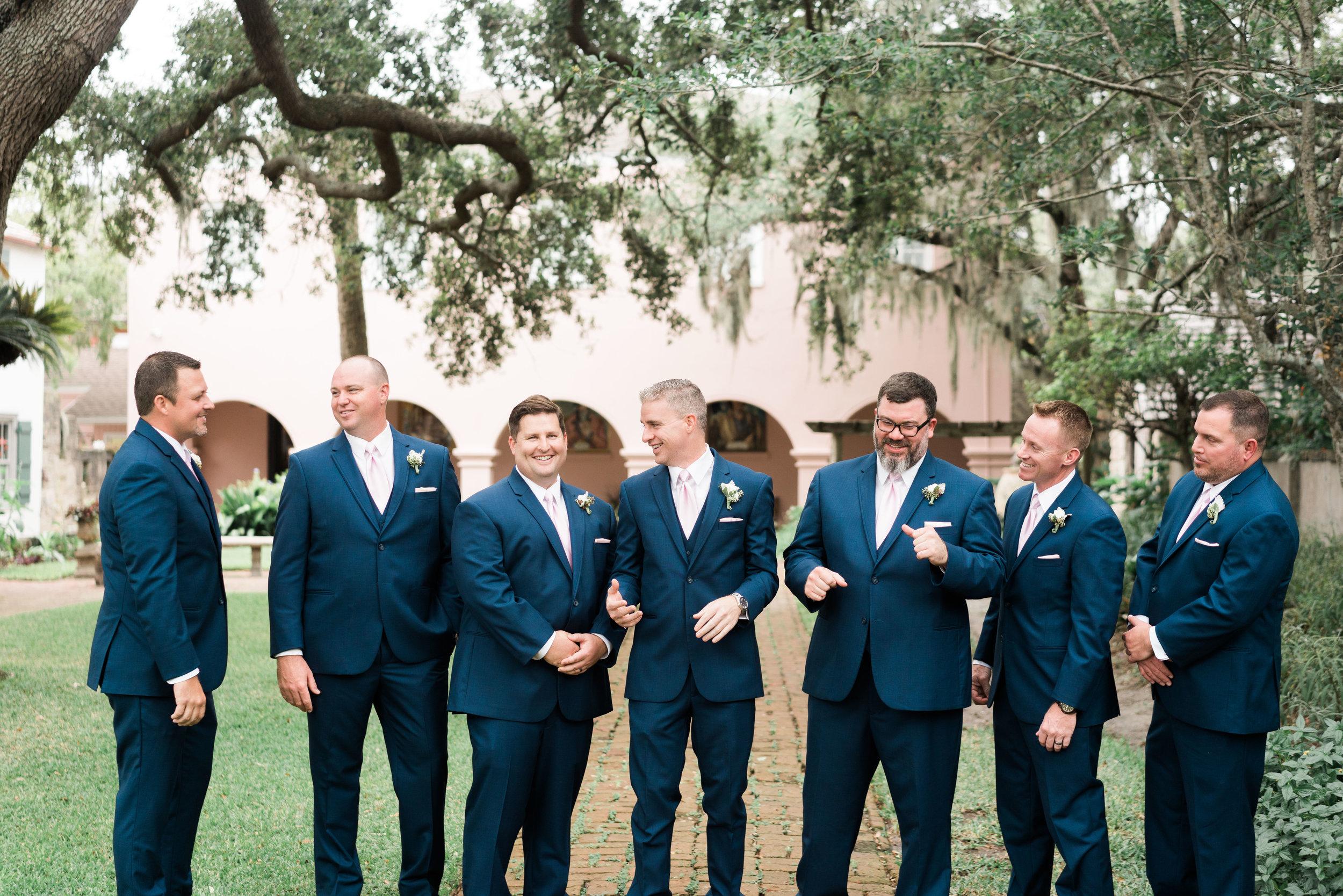 St_Augustine_Wedding_Photography_Oldest_House_Wedding_Photography__018.jpg