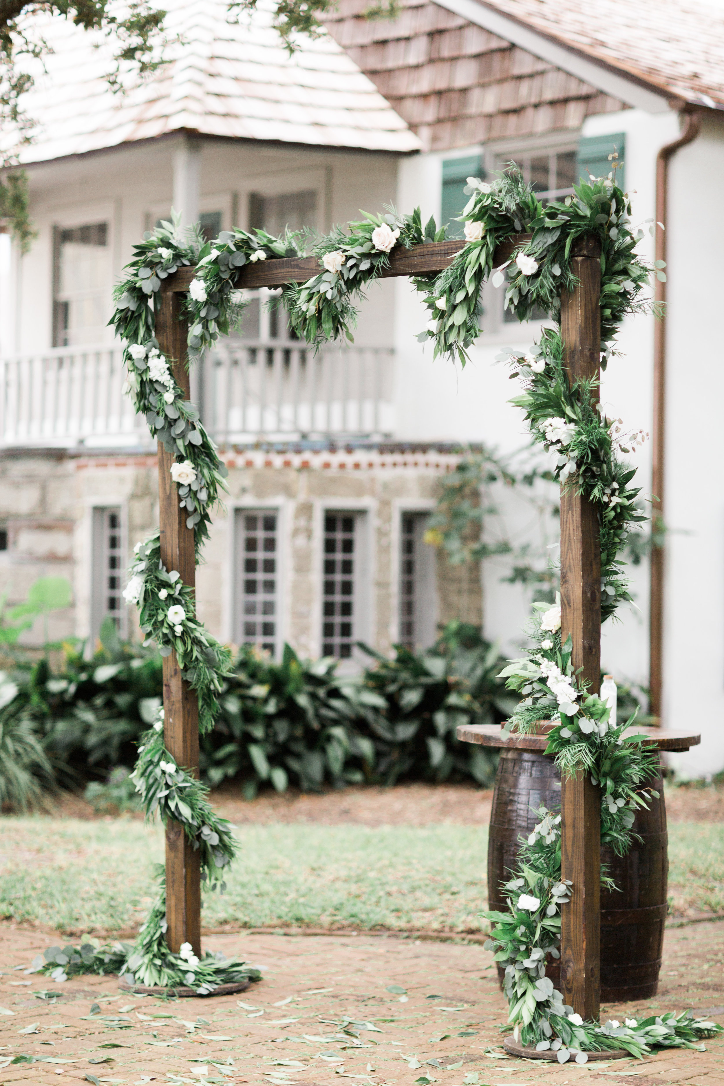 St_Augustine_Wedding_Photography_Oldest_House_Wedding_Photography__021.jpg