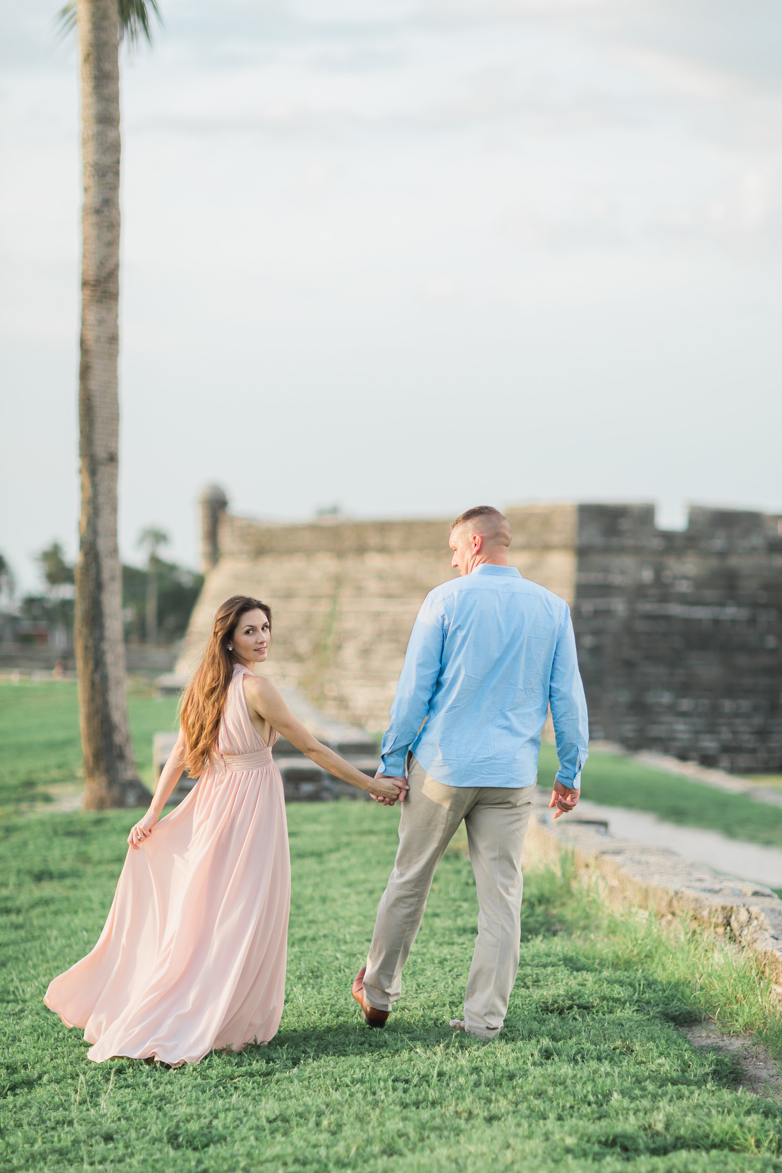 Taylor_TJ_St_Augustine_Engagement_Photography_Downtown_St_Augustine_Photographer__007.jpg