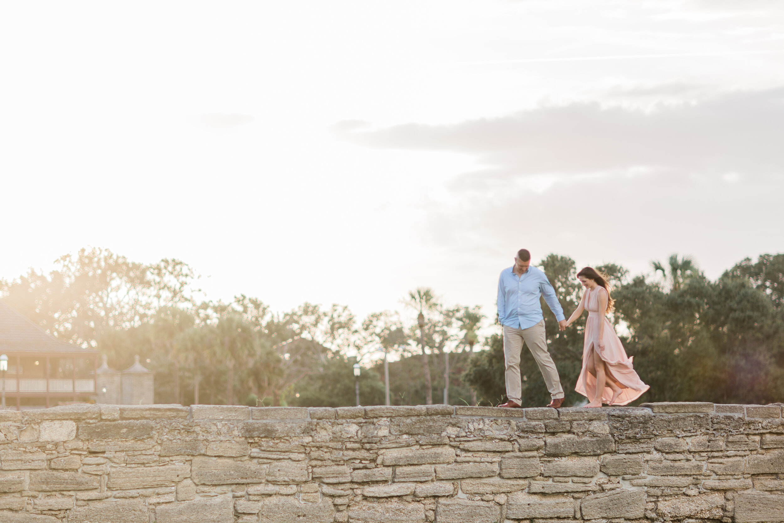 Taylor_TJ_St_Augustine_Engagement_Photography_Downtown_St_Augustine_Photographer__010.jpg