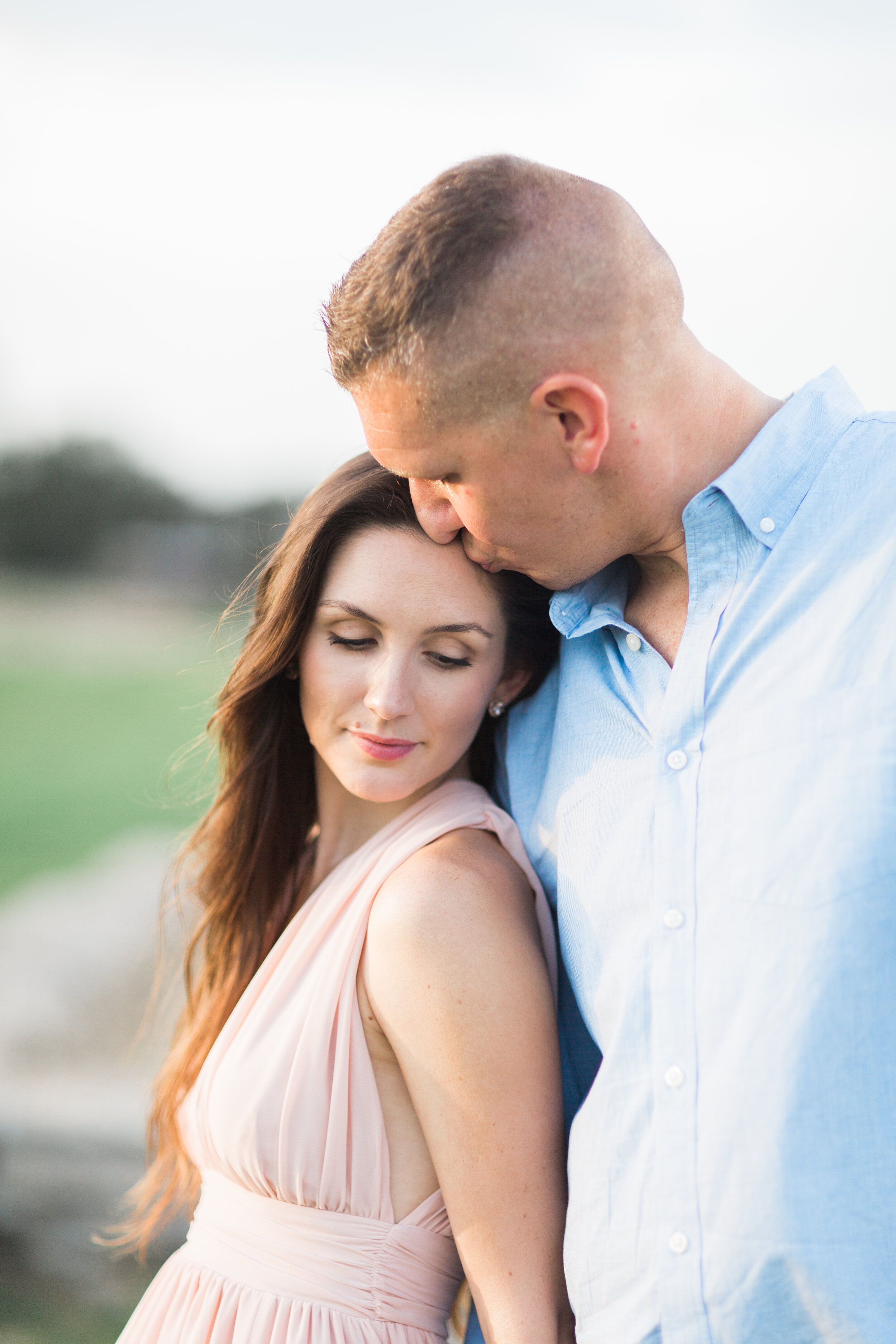 Taylor_TJ_St_Augustine_Engagement_Photography_Downtown_St_Augustine_Photographer__009.jpg