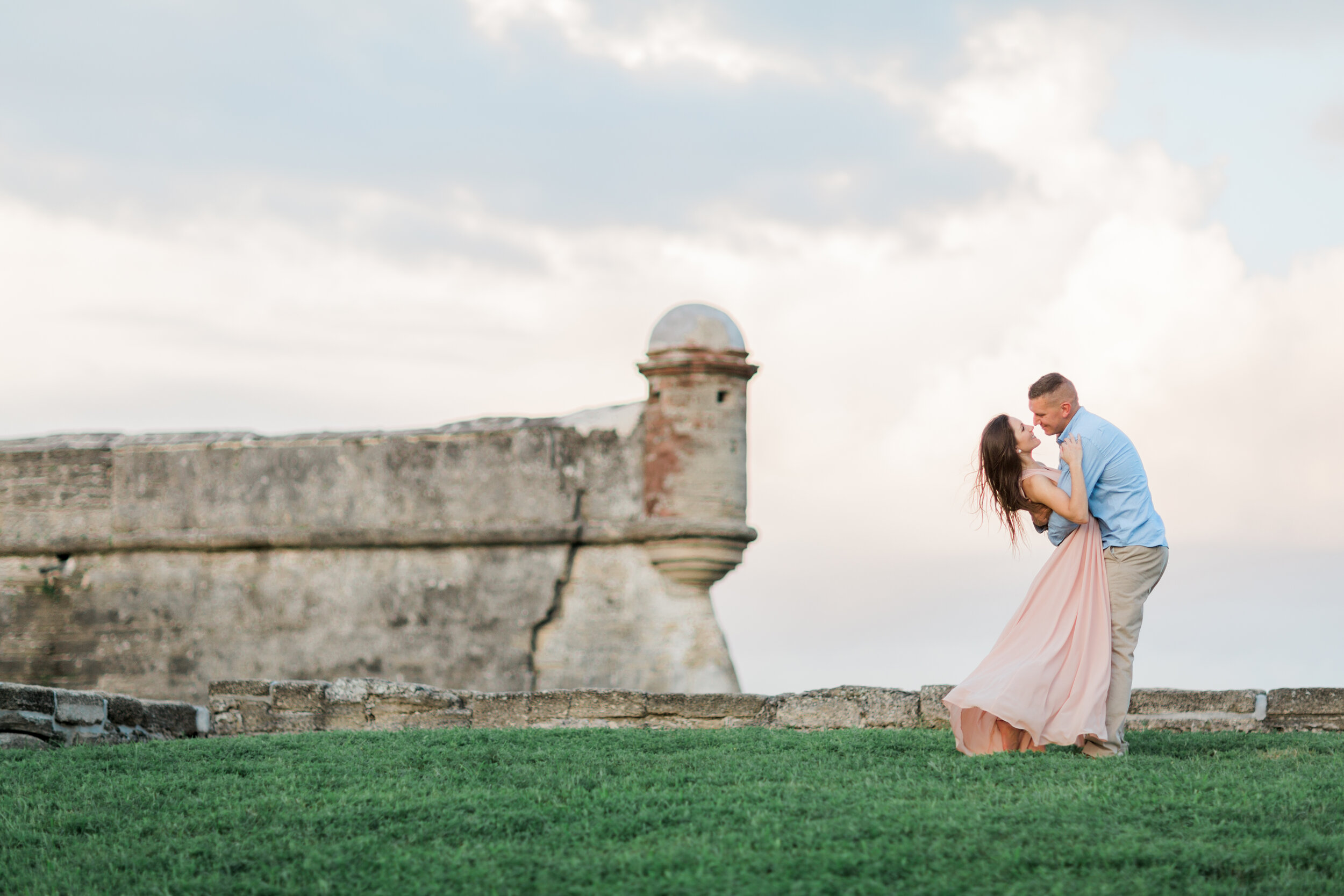 Taylor_TJ_St_Augustine_Engagement_Photography_Downtown_St_Augustine_Photographer__012.jpg