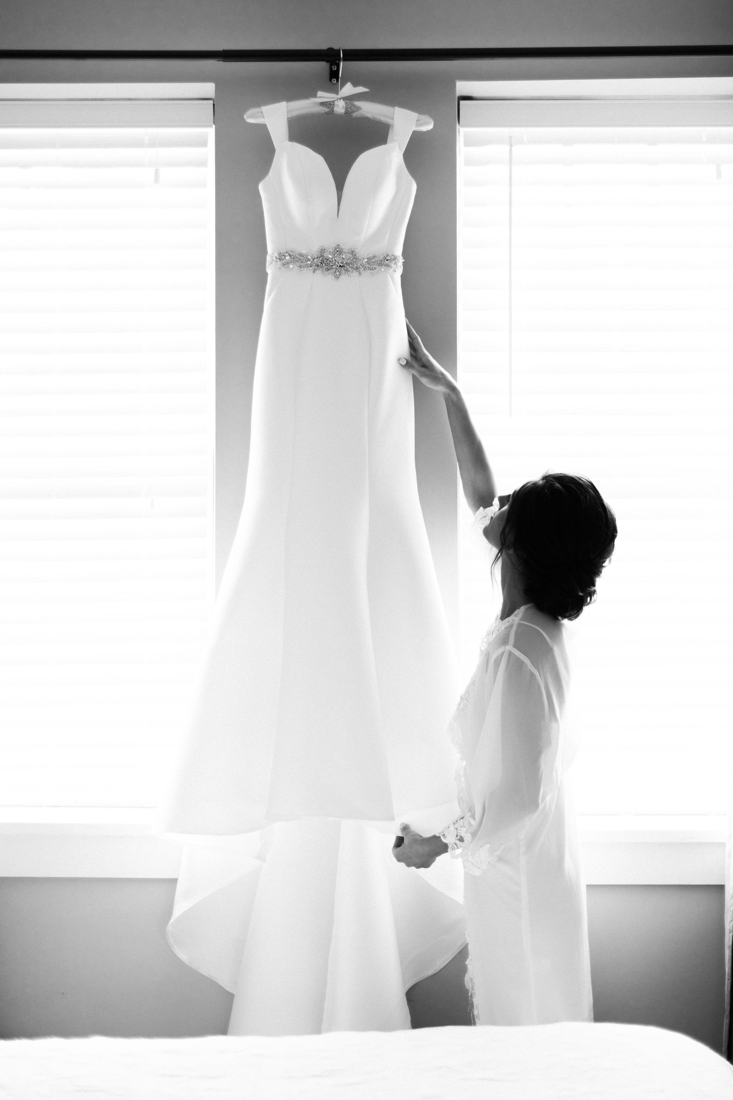 Taylor_TJ_St_Augustine_Treasury_on_the_Plaza_Wedding_Photography__0005_-5.jpg