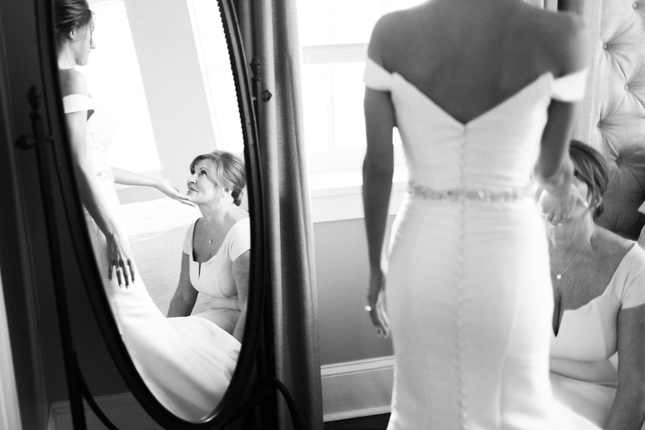 Taylor_TJ_St_Augustine_Treasury_on_the_Plaza_Wedding_Photography__0008_-8.jpg