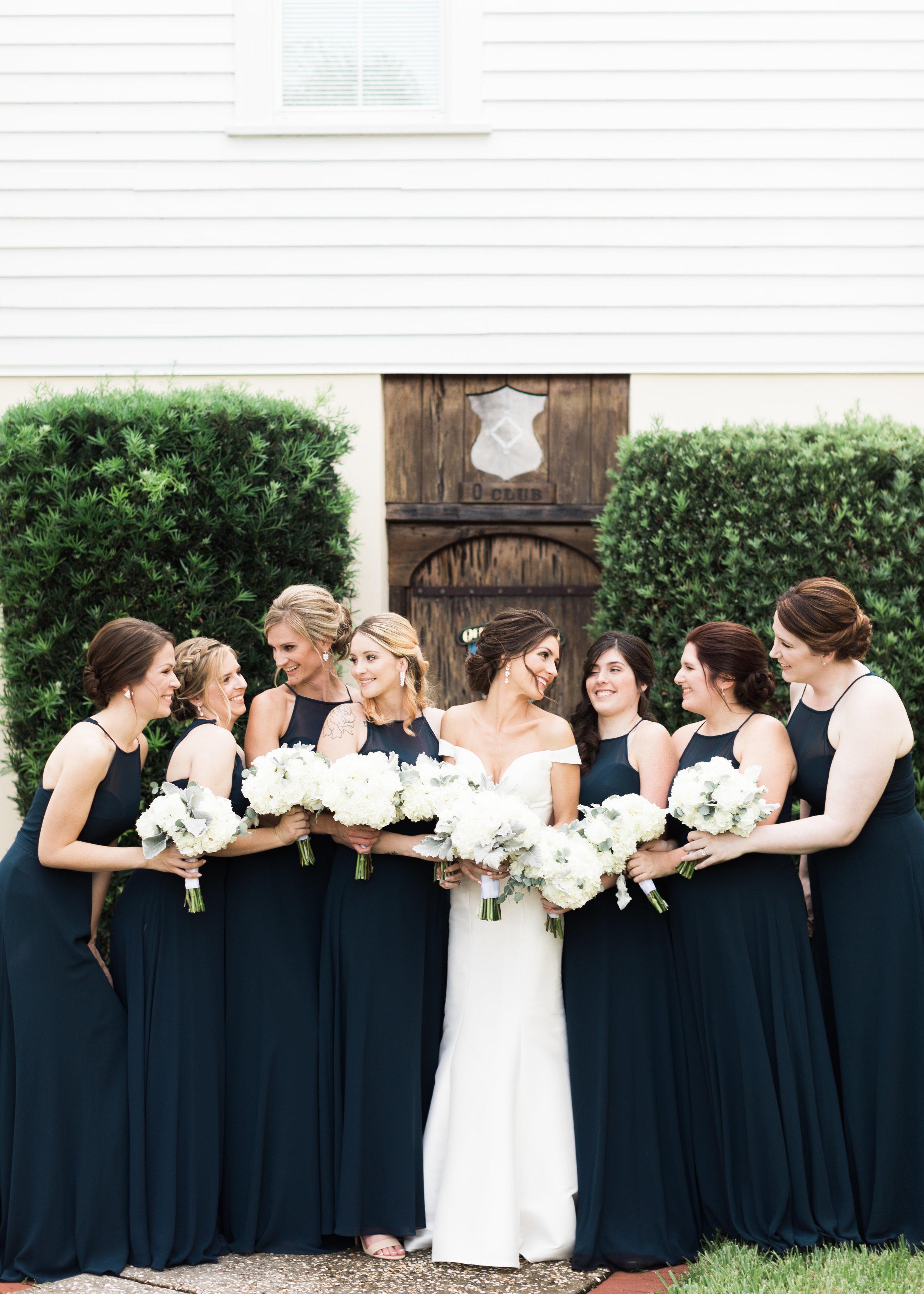Taylor_TJ_St_Augustine_Treasury_on_the_Plaza_Wedding_Photography__0010_-10.jpg