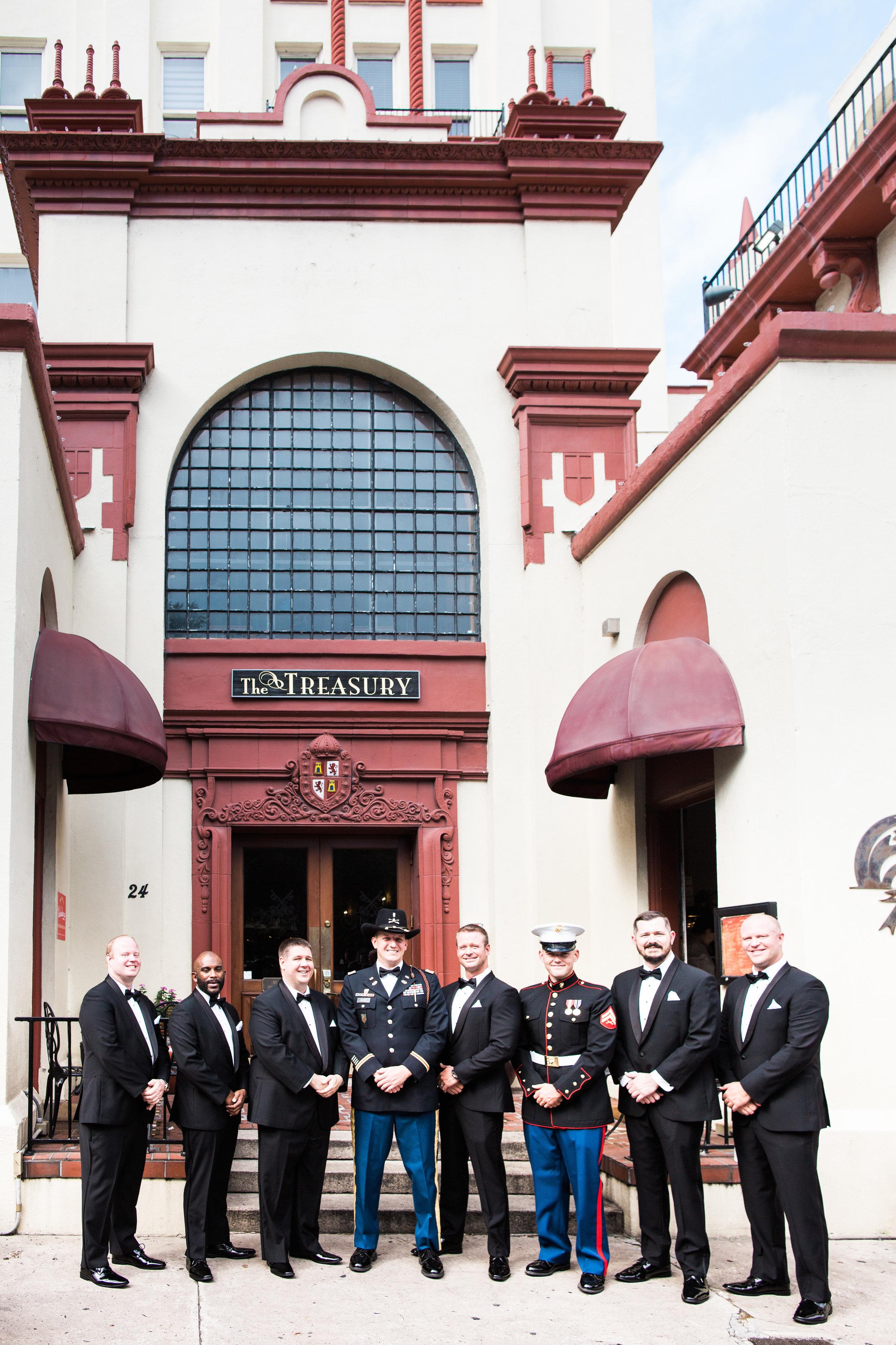 Taylor_TJ_St_Augustine_Treasury_on_the_Plaza_Wedding_Photography__0017_-17.jpg