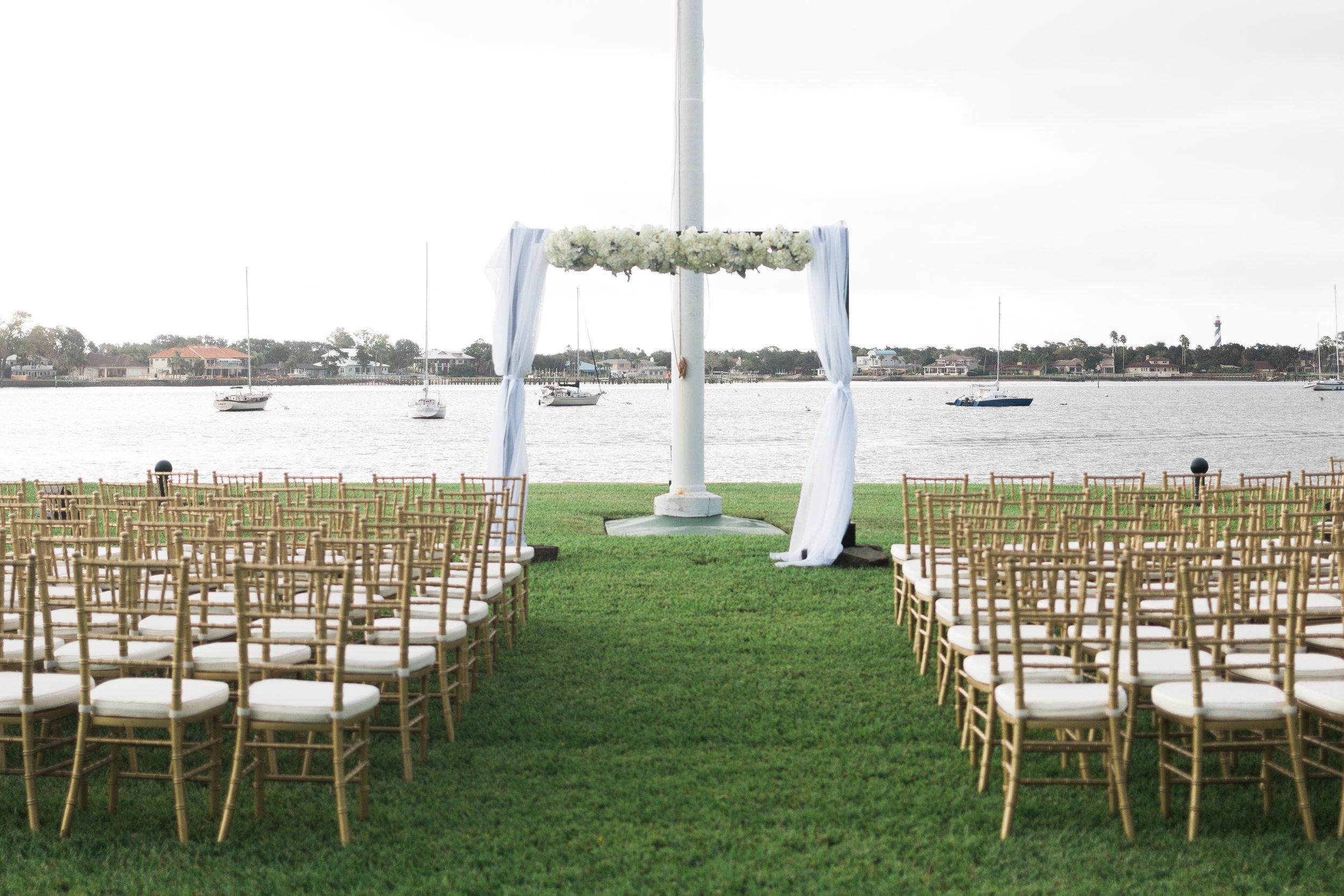 Taylor_TJ_St_Augustine_Treasury_on_the_Plaza_Wedding_Photography__0020_-20.jpg