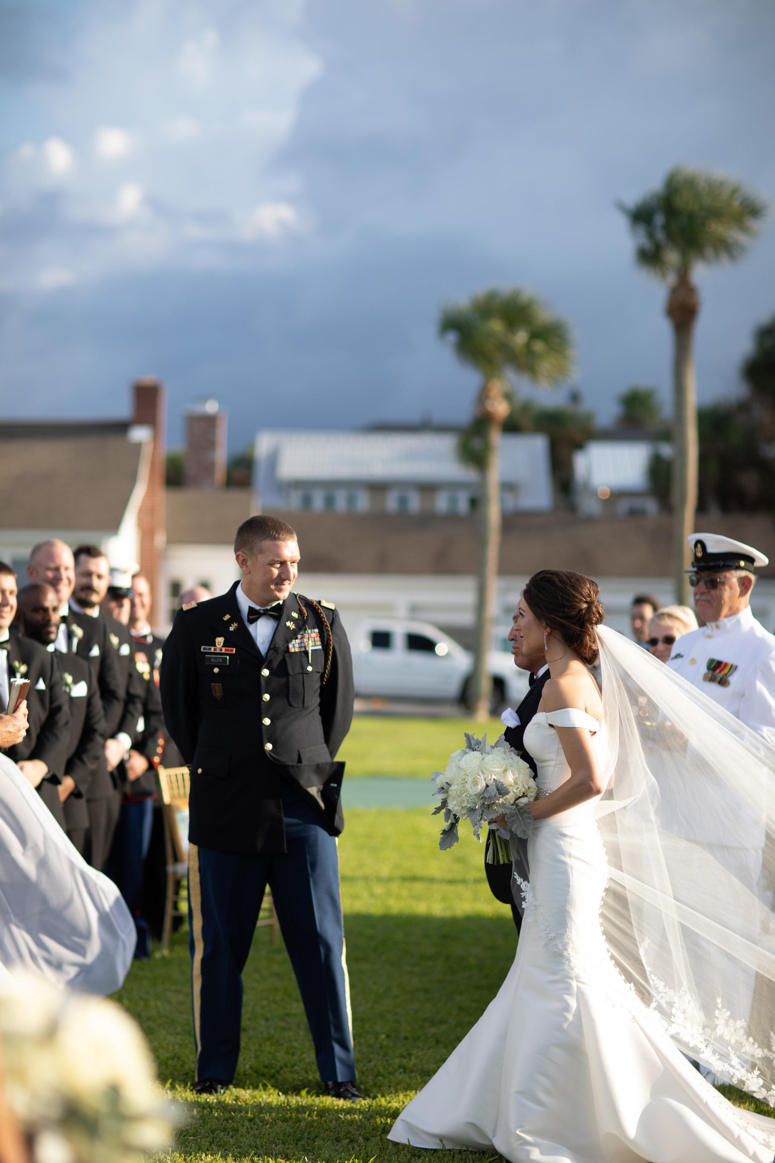 Taylor_TJ_St_Augustine_Treasury_on_the_Plaza_Wedding_Photography__0024_-24.jpg