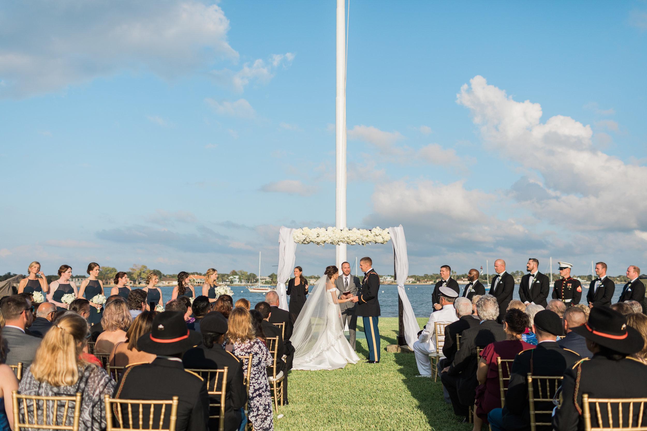 Taylor_TJ_St_Augustine_Treasury_on_the_Plaza_Wedding_Photography__0025_-25.jpg