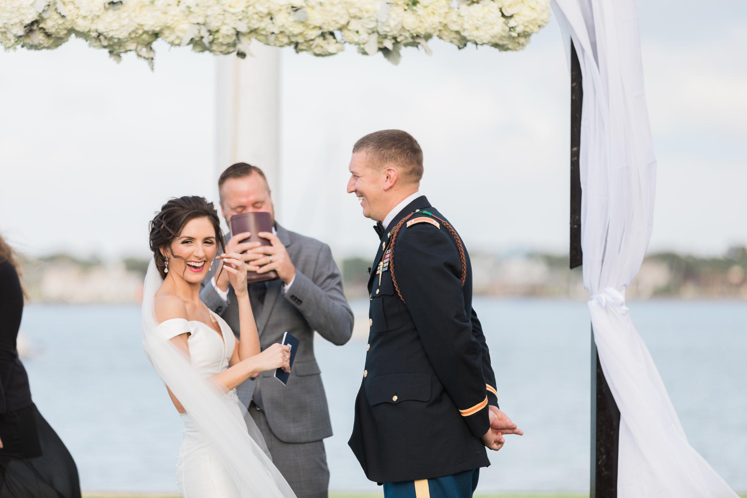Taylor_TJ_St_Augustine_Treasury_on_the_Plaza_Wedding_Photography__0026_-26.jpg
