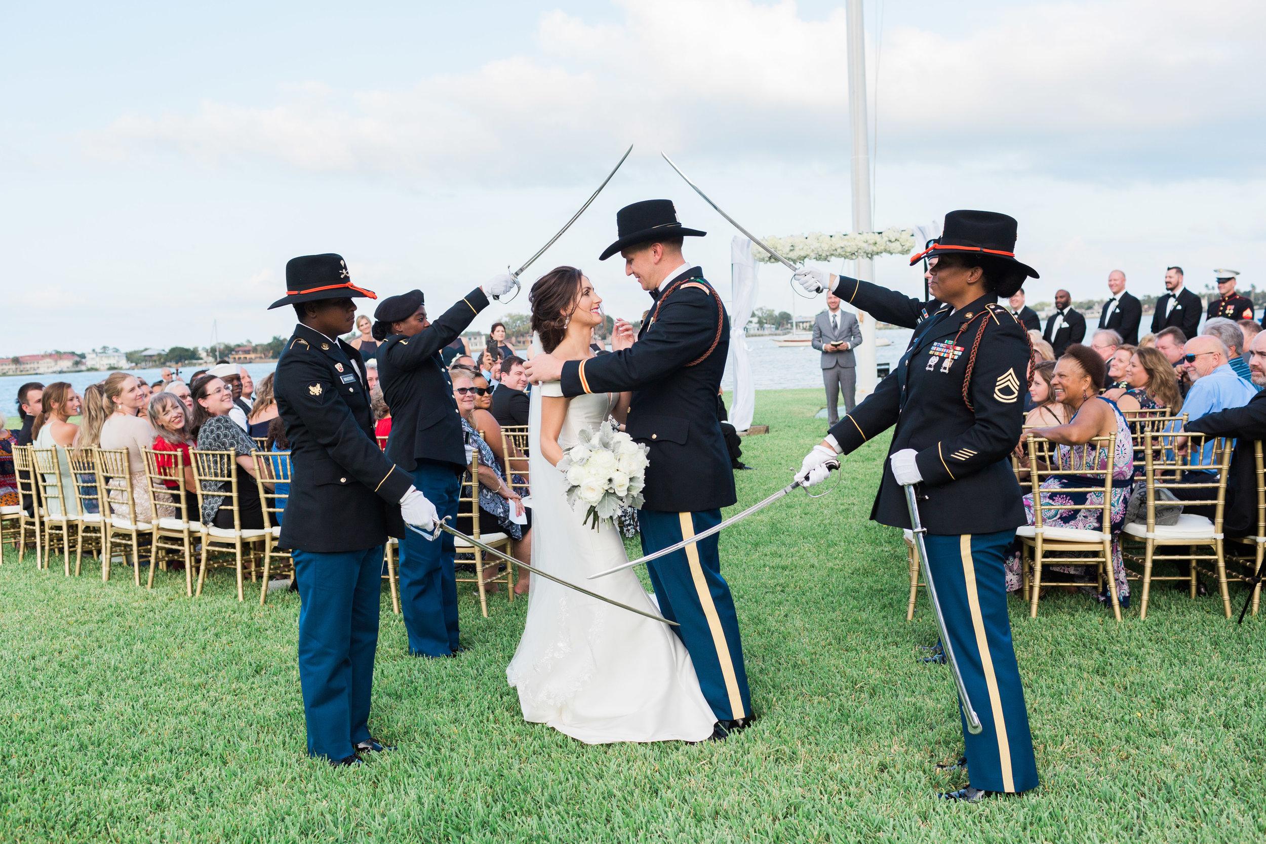 Taylor_TJ_St_Augustine_Treasury_on_the_Plaza_Wedding_Photography__0030_-30.jpg