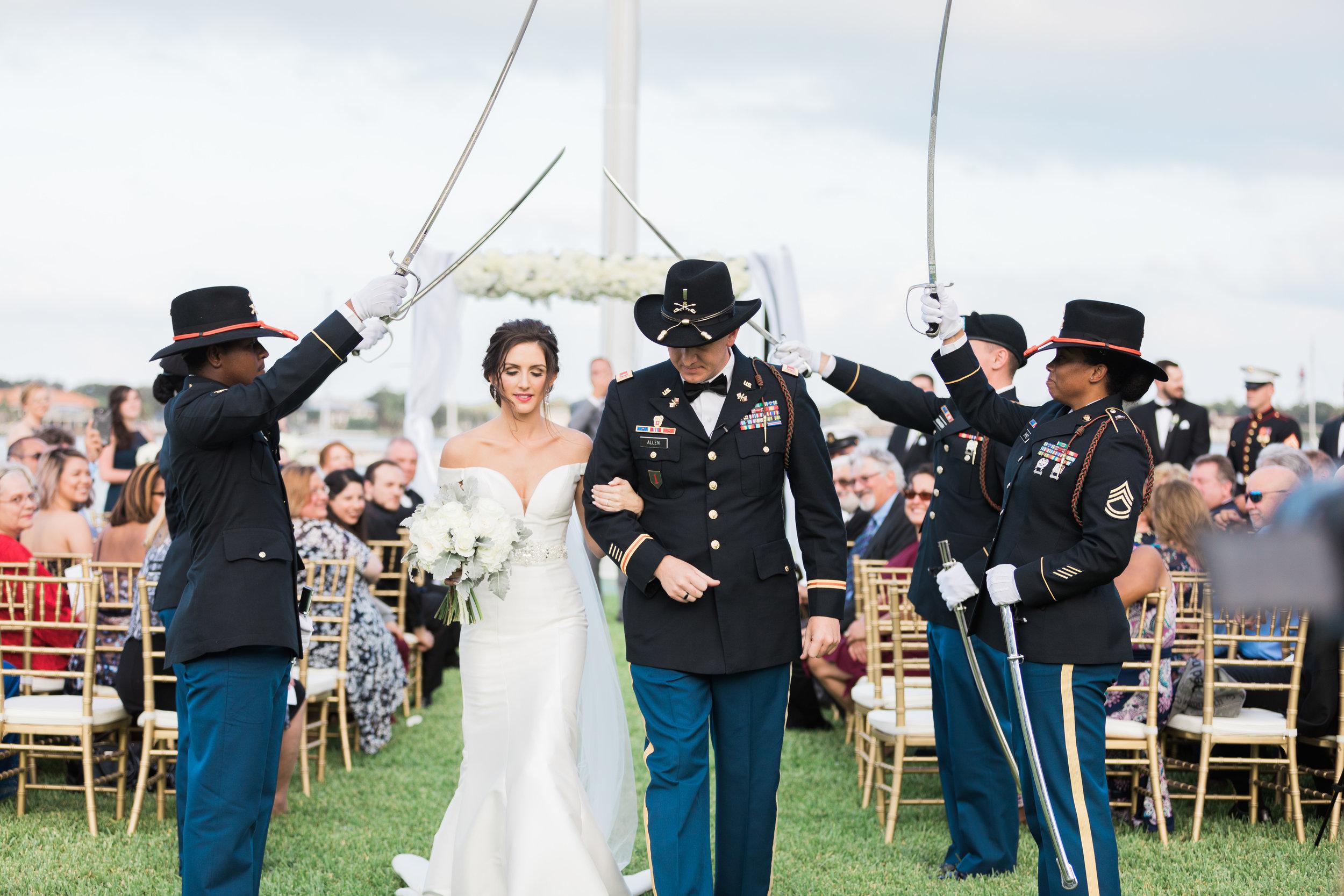 Taylor_TJ_St_Augustine_Treasury_on_the_Plaza_Wedding_Photography__0031_-31.jpg