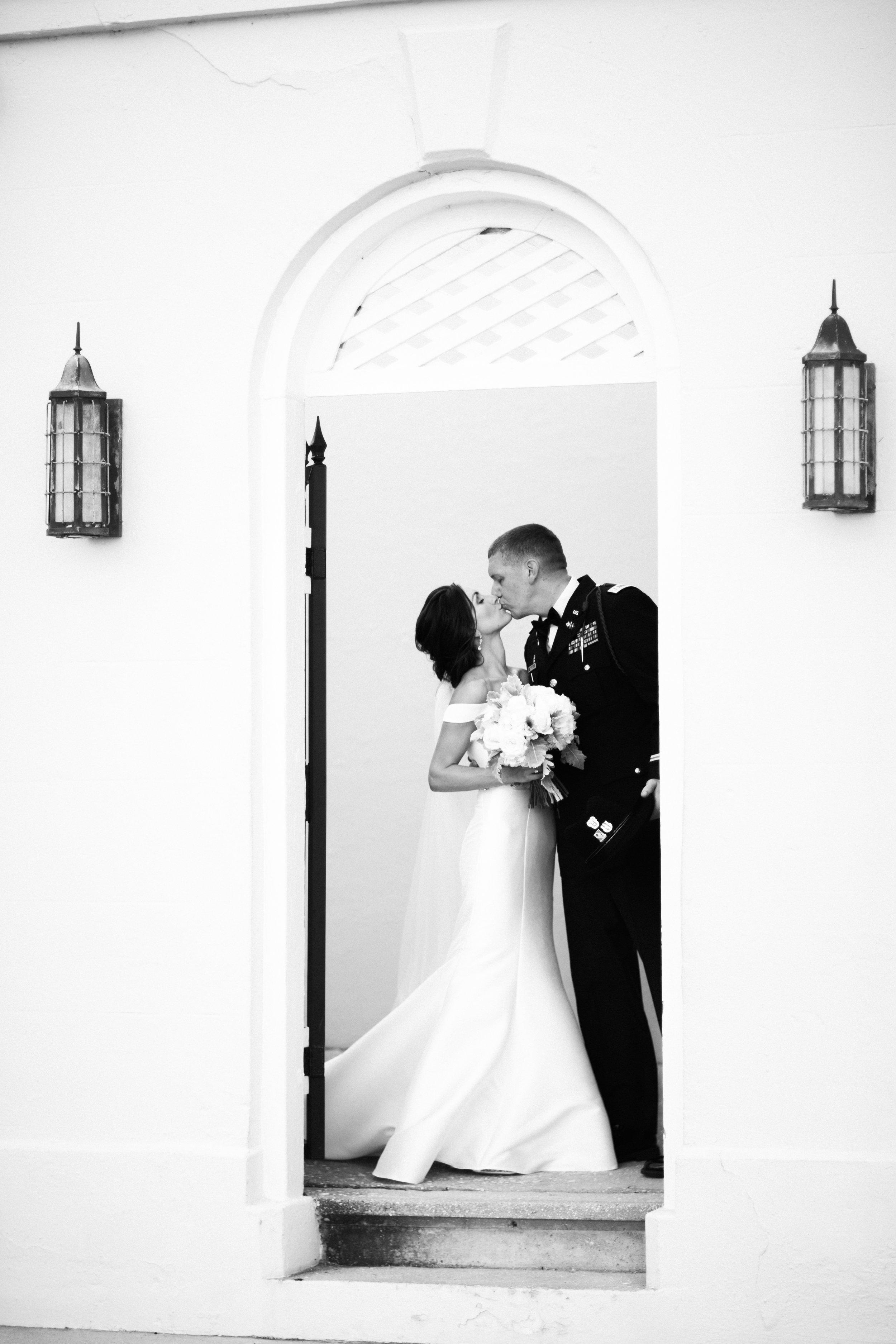 Taylor_TJ_St_Augustine_Treasury_on_the_Plaza_Wedding_Photography__0032_-32.jpg