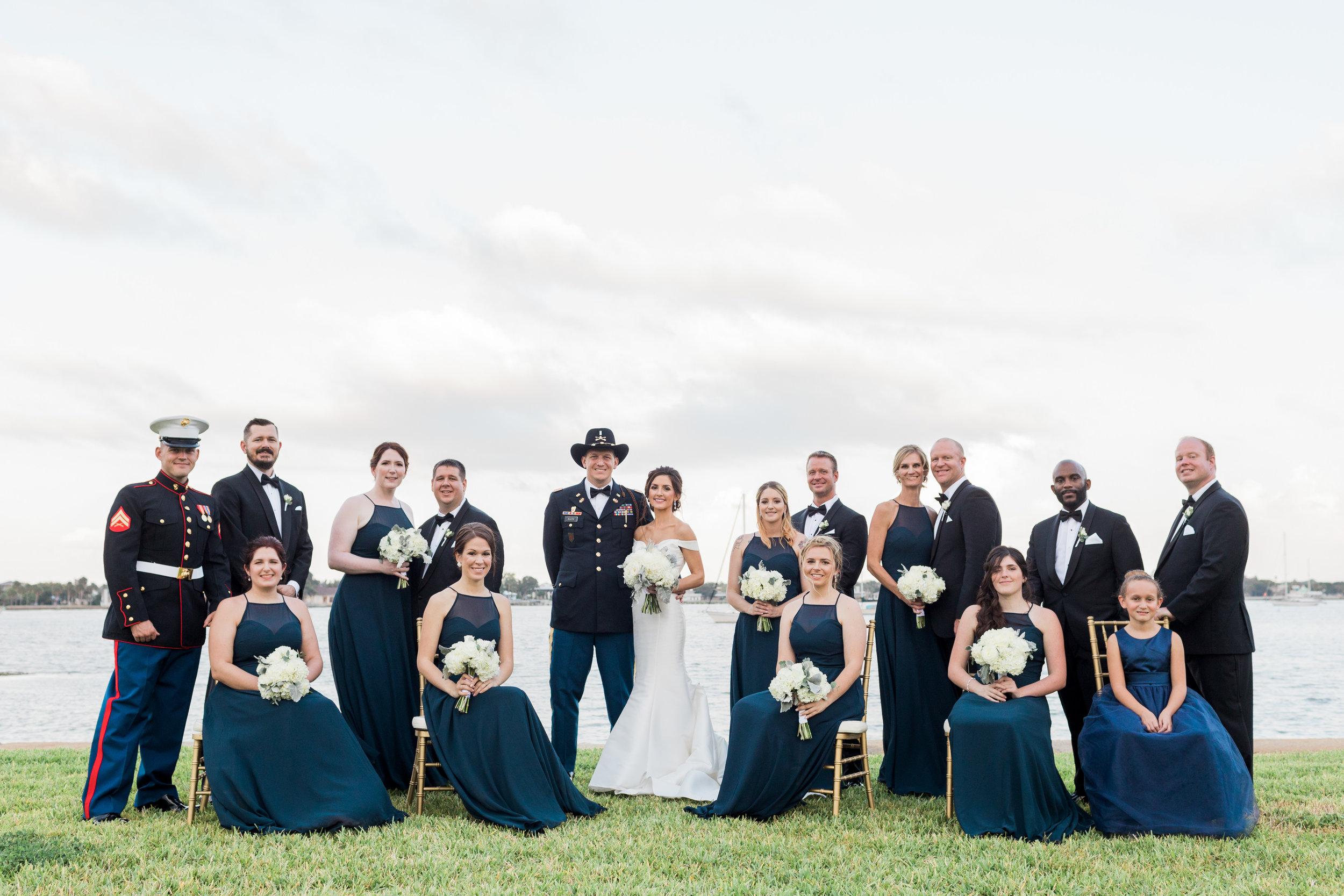 Taylor_TJ_St_Augustine_Treasury_on_the_Plaza_Wedding_Photography__0033_-33.jpg