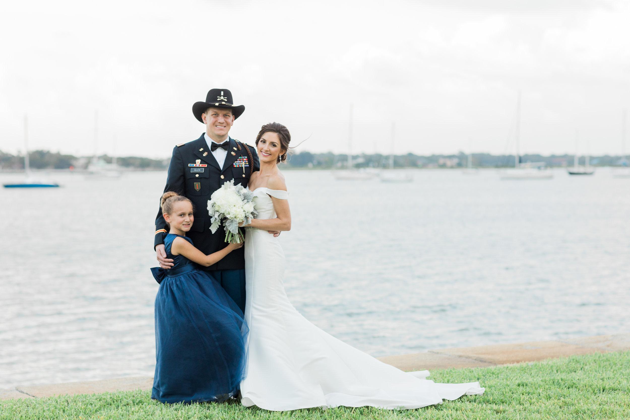 Taylor_TJ_St_Augustine_Treasury_on_the_Plaza_Wedding_Photography__0034_-34.jpg