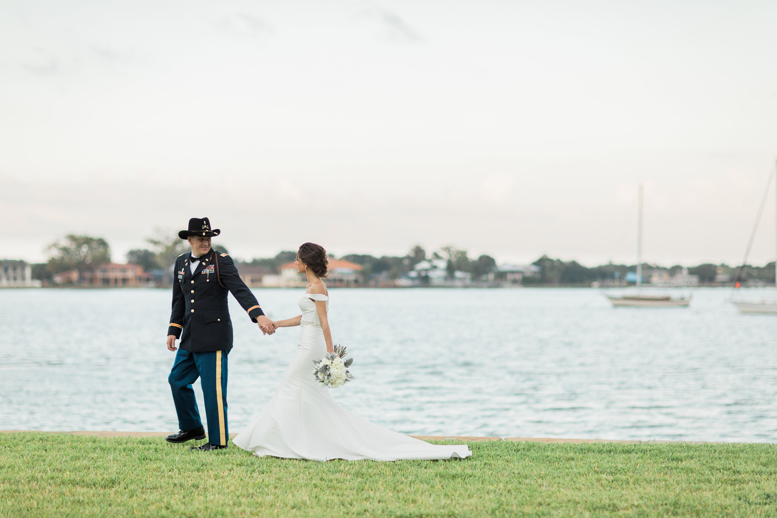 Taylor_TJ_St_Augustine_Treasury_on_the_Plaza_Wedding_Photography__0035_-35.jpg