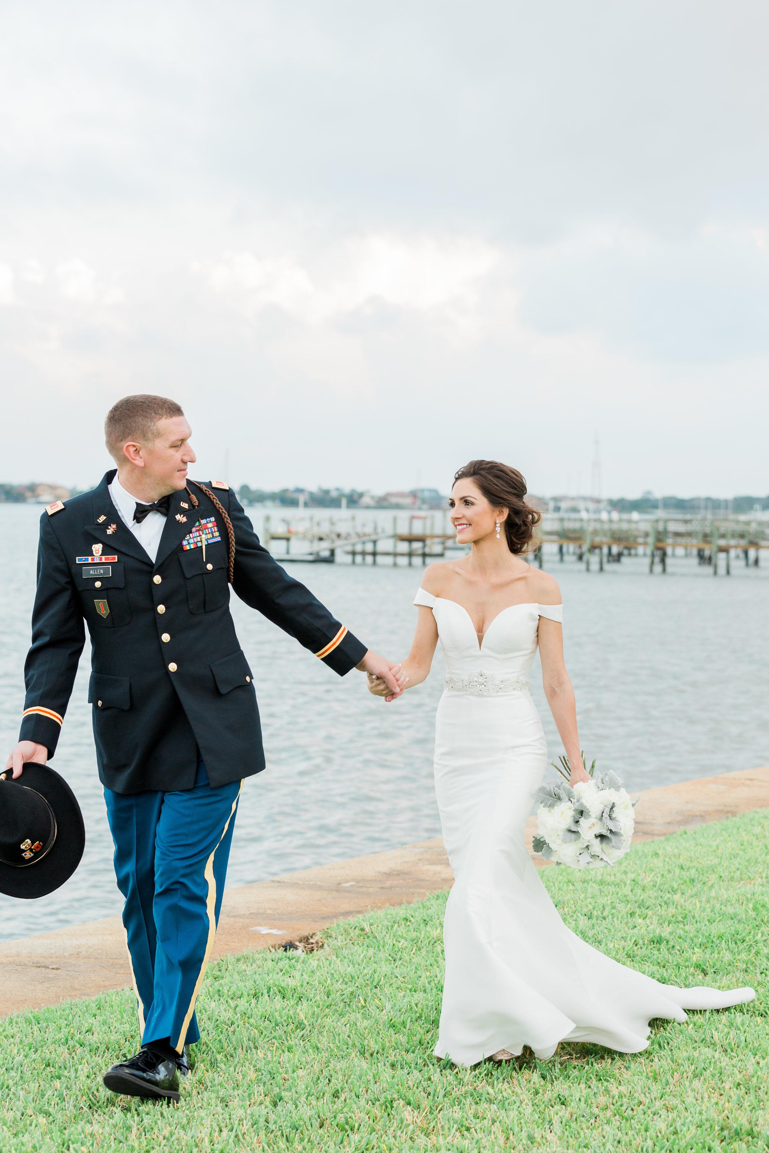 Taylor_TJ_St_Augustine_Treasury_on_the_Plaza_Wedding_Photography__0036_-36.jpg