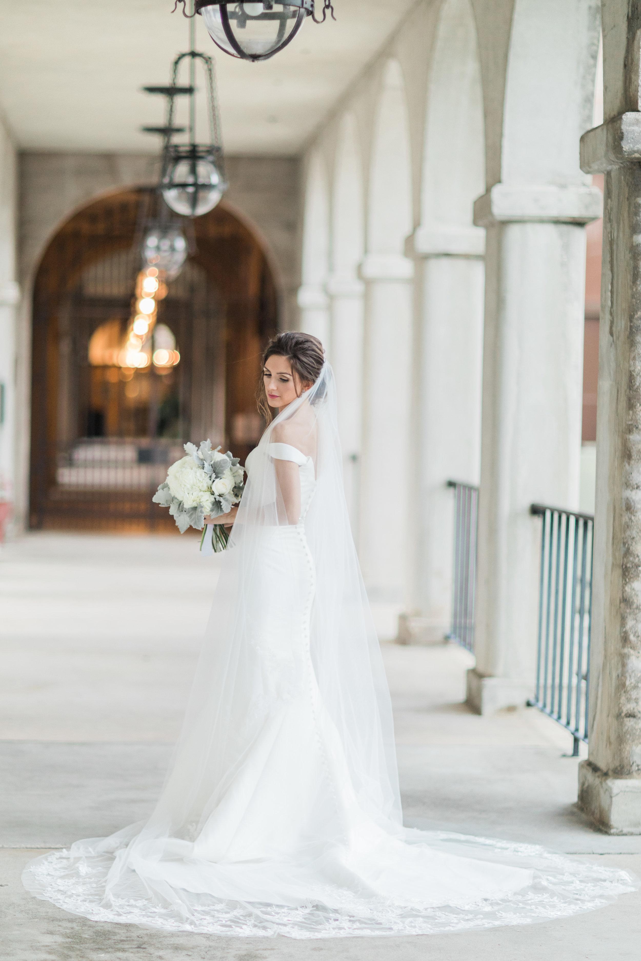 Taylor_TJ_St_Augustine_Treasury_on_the_Plaza_Wedding_Photography__0037_-37.jpg