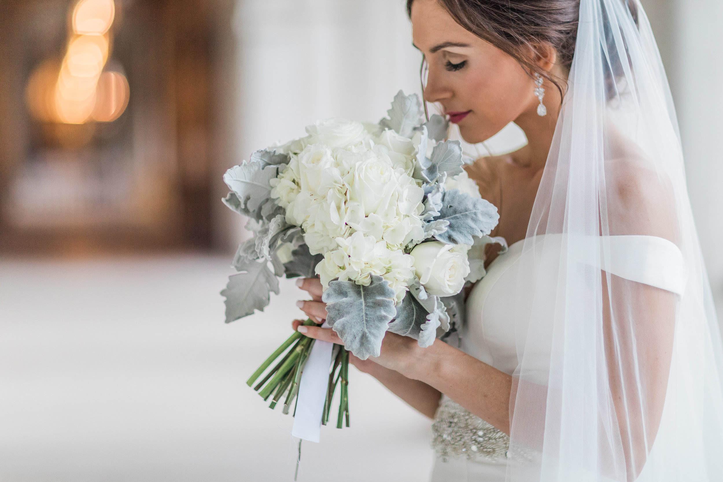 Taylor_TJ_St_Augustine_Treasury_on_the_Plaza_Wedding_Photography__0038_-38.jpg